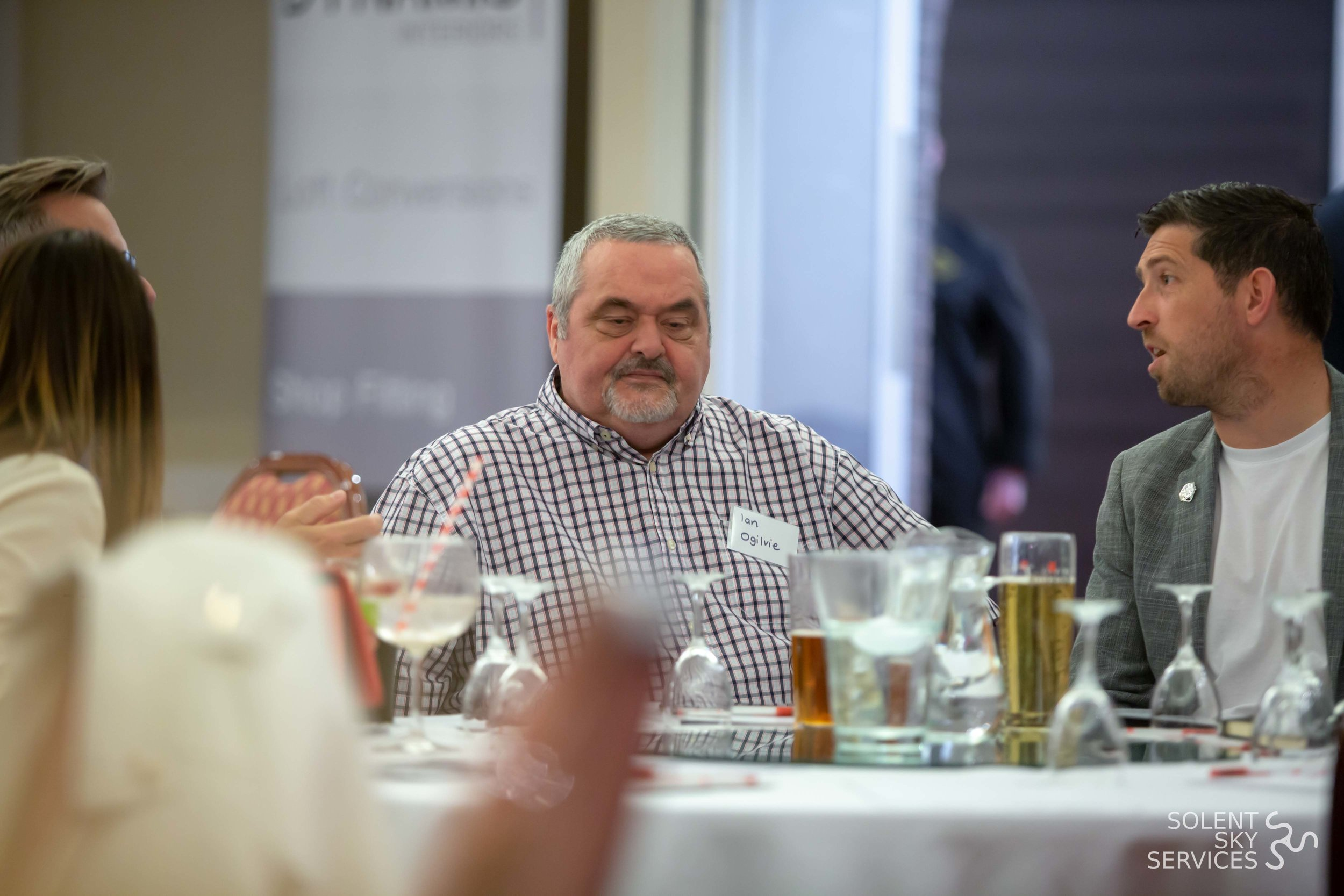 Synergy Success Networking Event #2 - Solent Sky Services-9.JPG