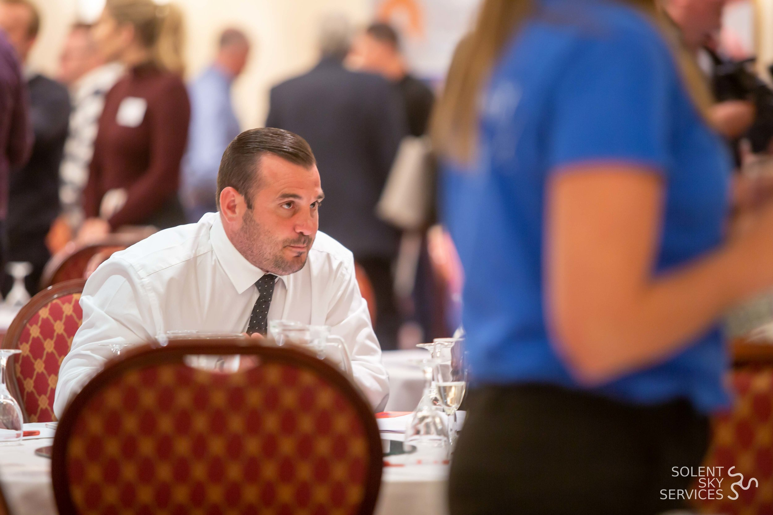 Synergy Success Networking Event #2 - Solent Sky Services-10.JPG