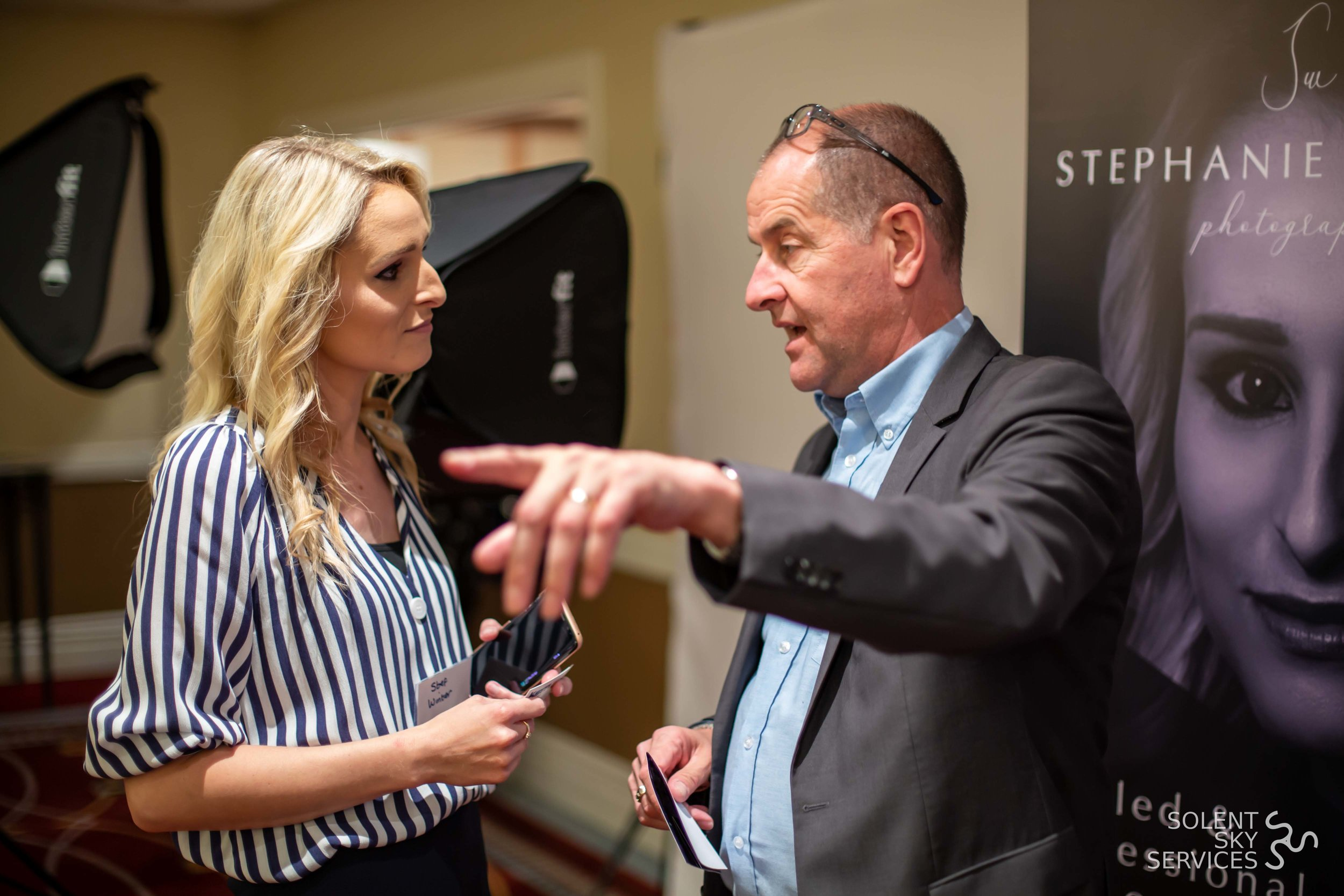 Synergy Success Networking Event #2 - Solent Sky Services-11.JPG