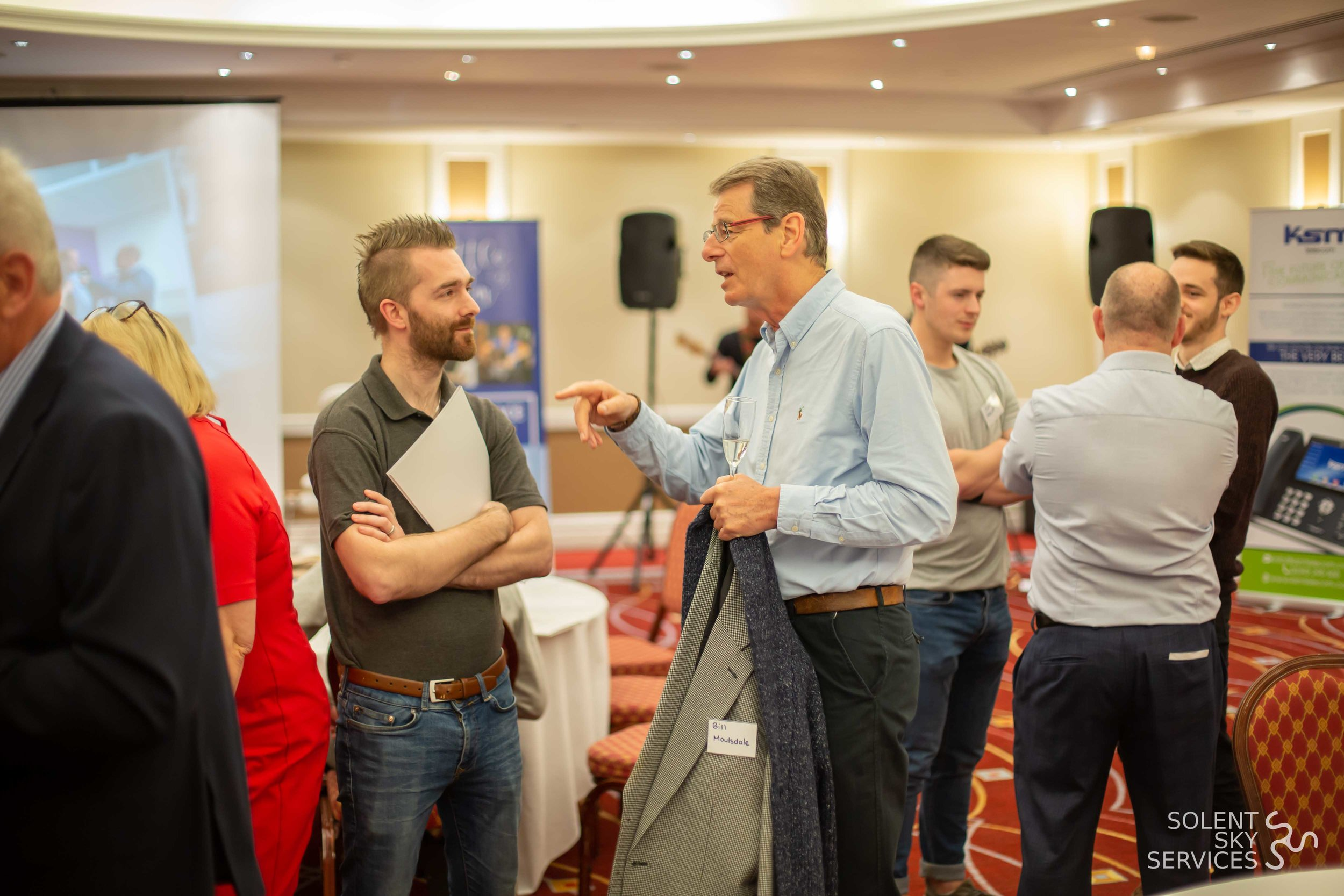 Synergy Success Networking Event #2 - Solent Sky Services-14.JPG