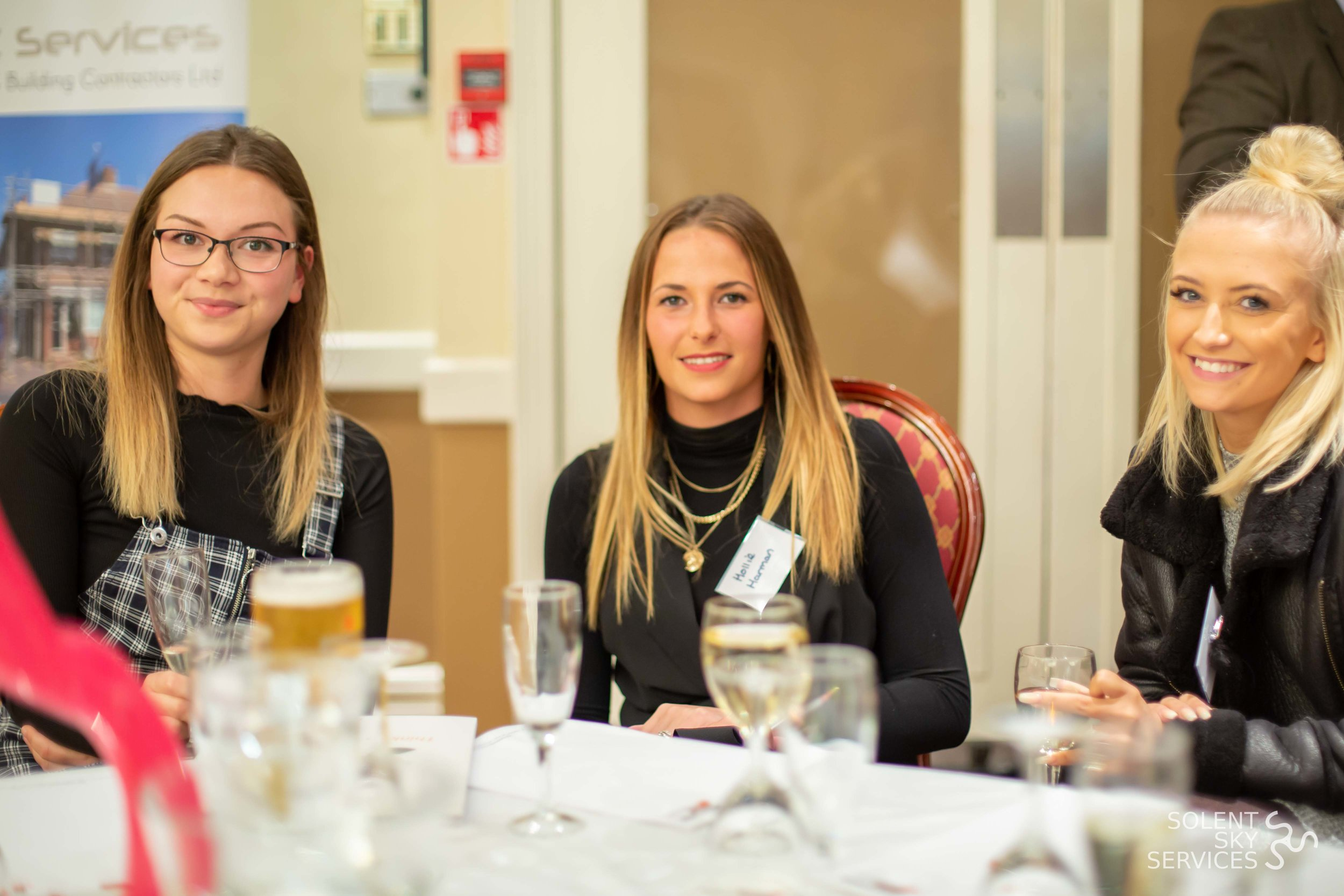 Synergy Success Networking Event #2 - Solent Sky Services-18.JPG
