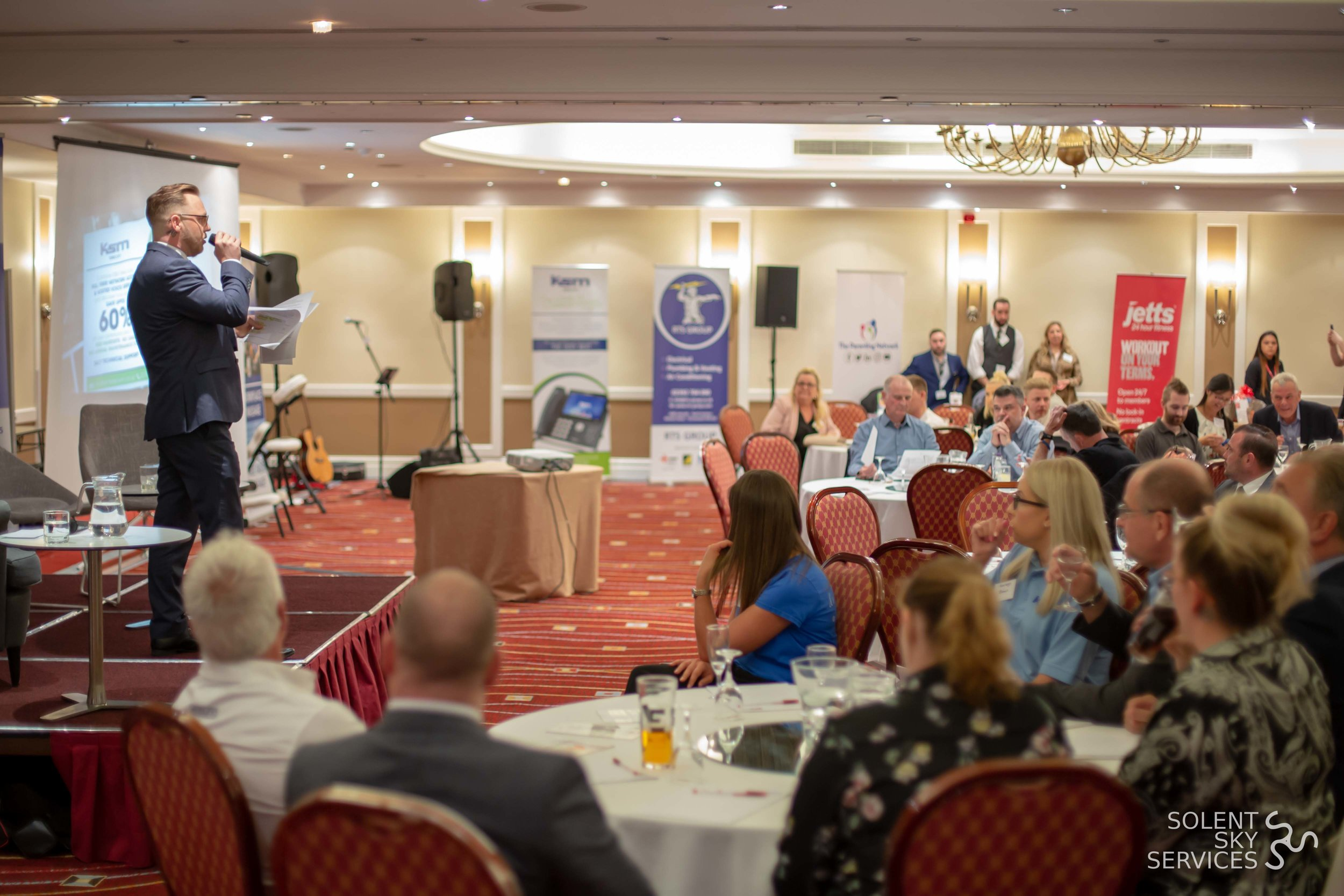 Synergy Success Networking Event #2 - Solent Sky Services-20.JPG