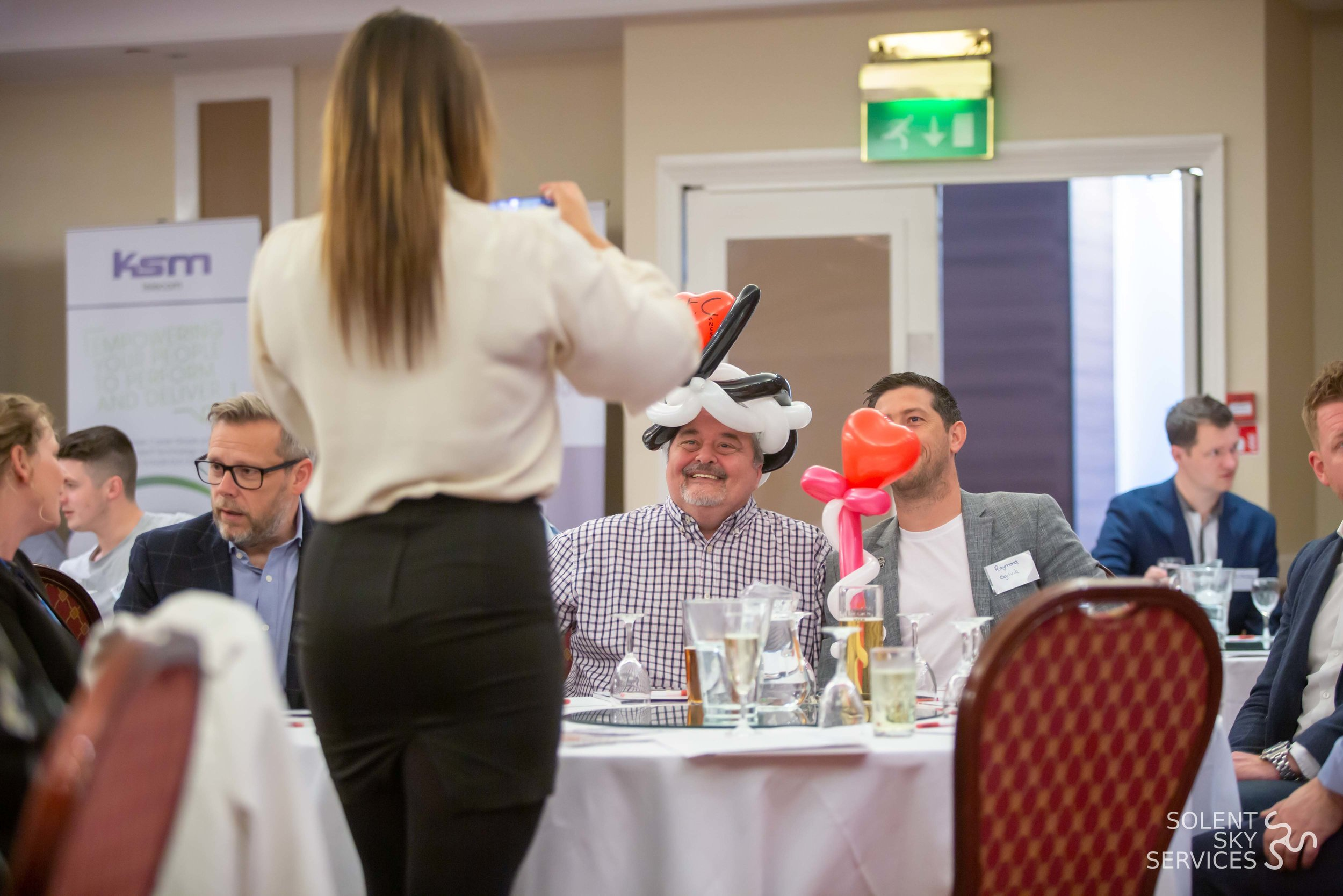 Synergy Success Networking Event #2 - Solent Sky Services-24.JPG
