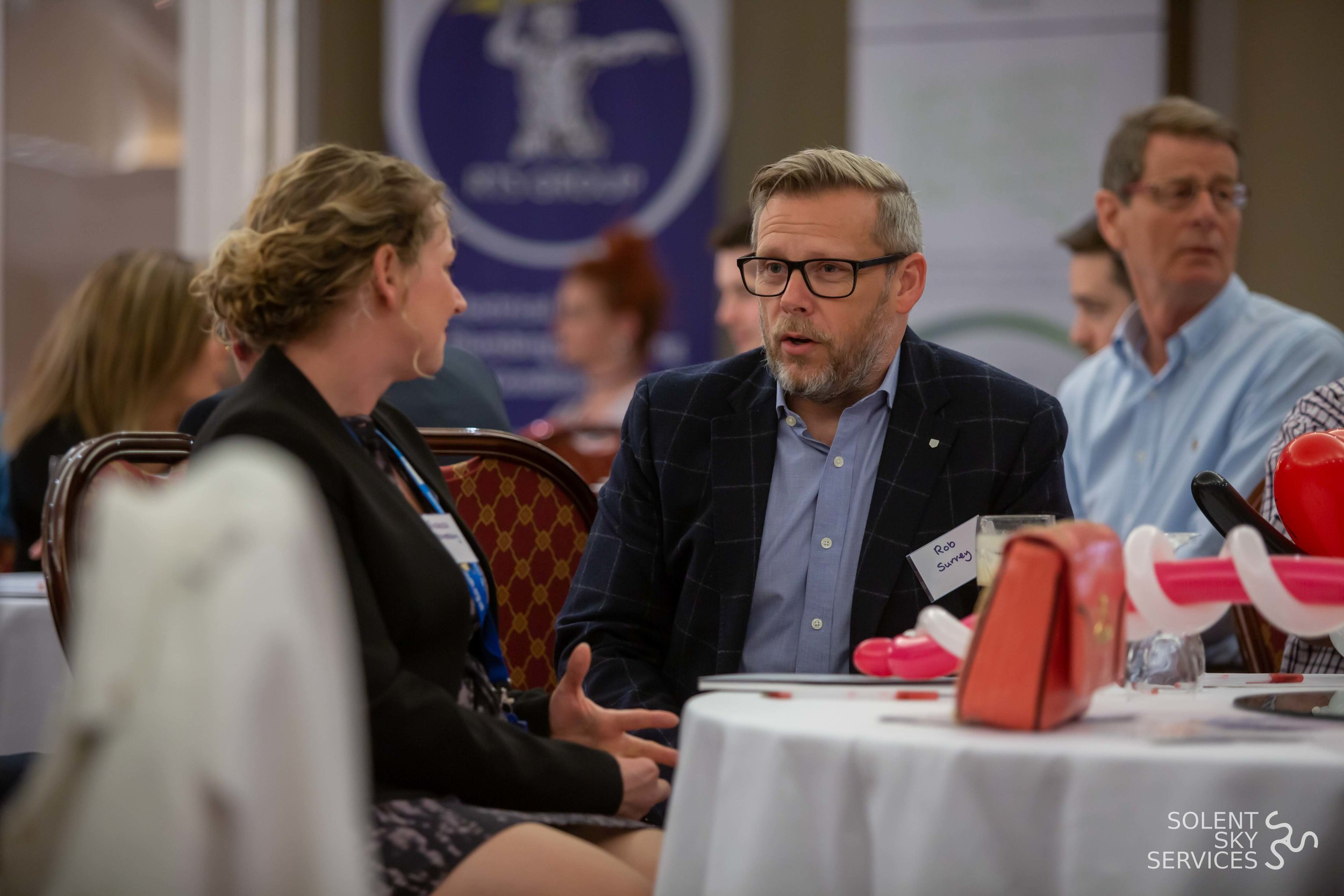 Synergy Success Networking Event #2 - Solent Sky Services-28.JPG