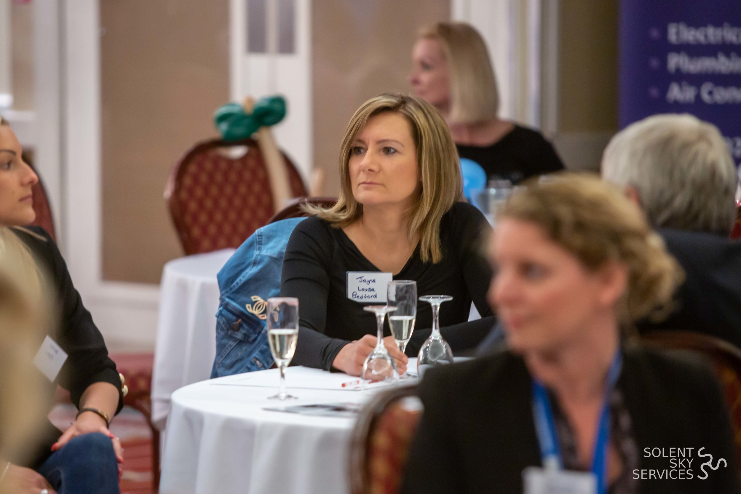 Synergy Success Networking Event #2 - Solent Sky Services-32.JPG