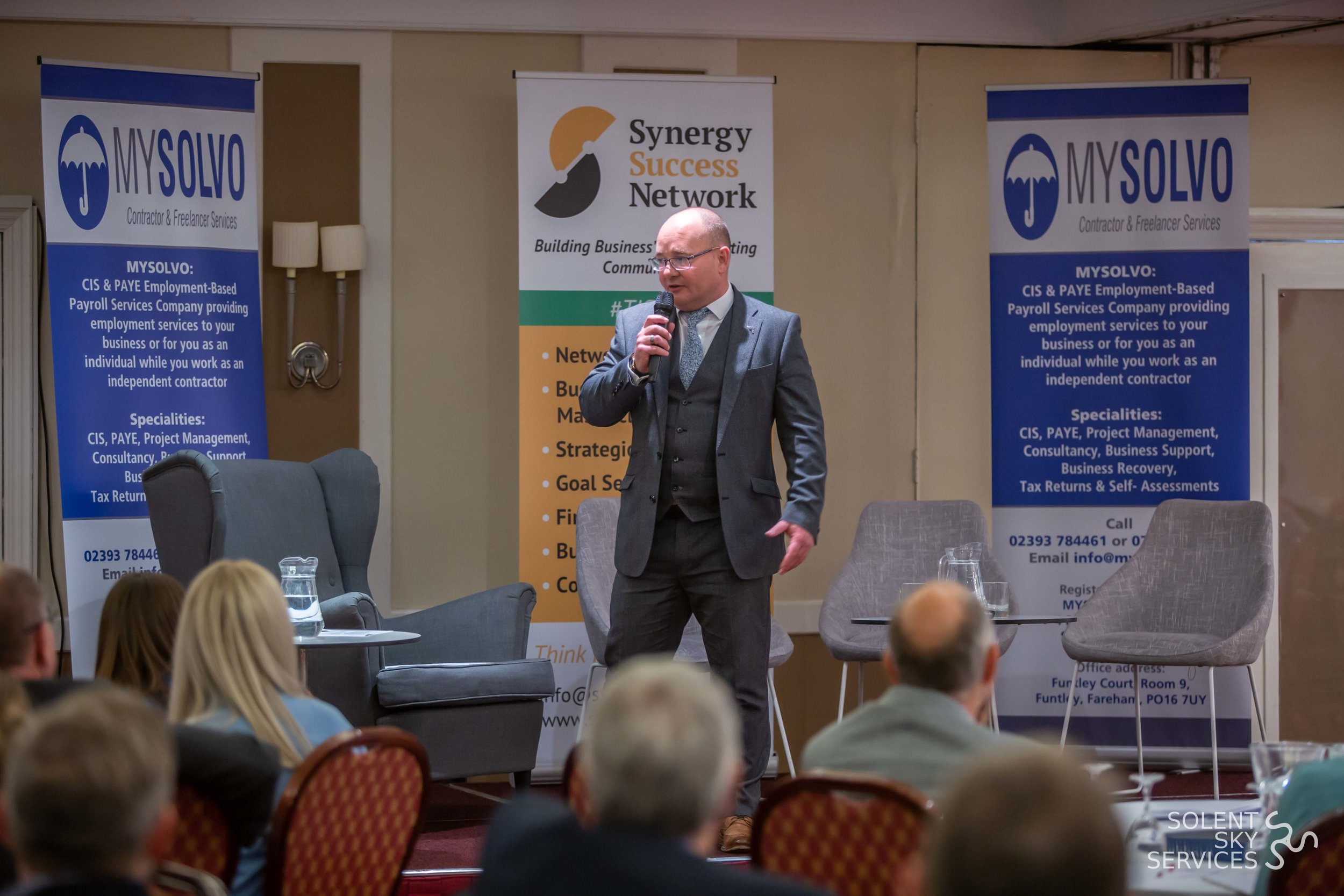 Synergy Success Networking Event #2 - Solent Sky Services-37.JPG