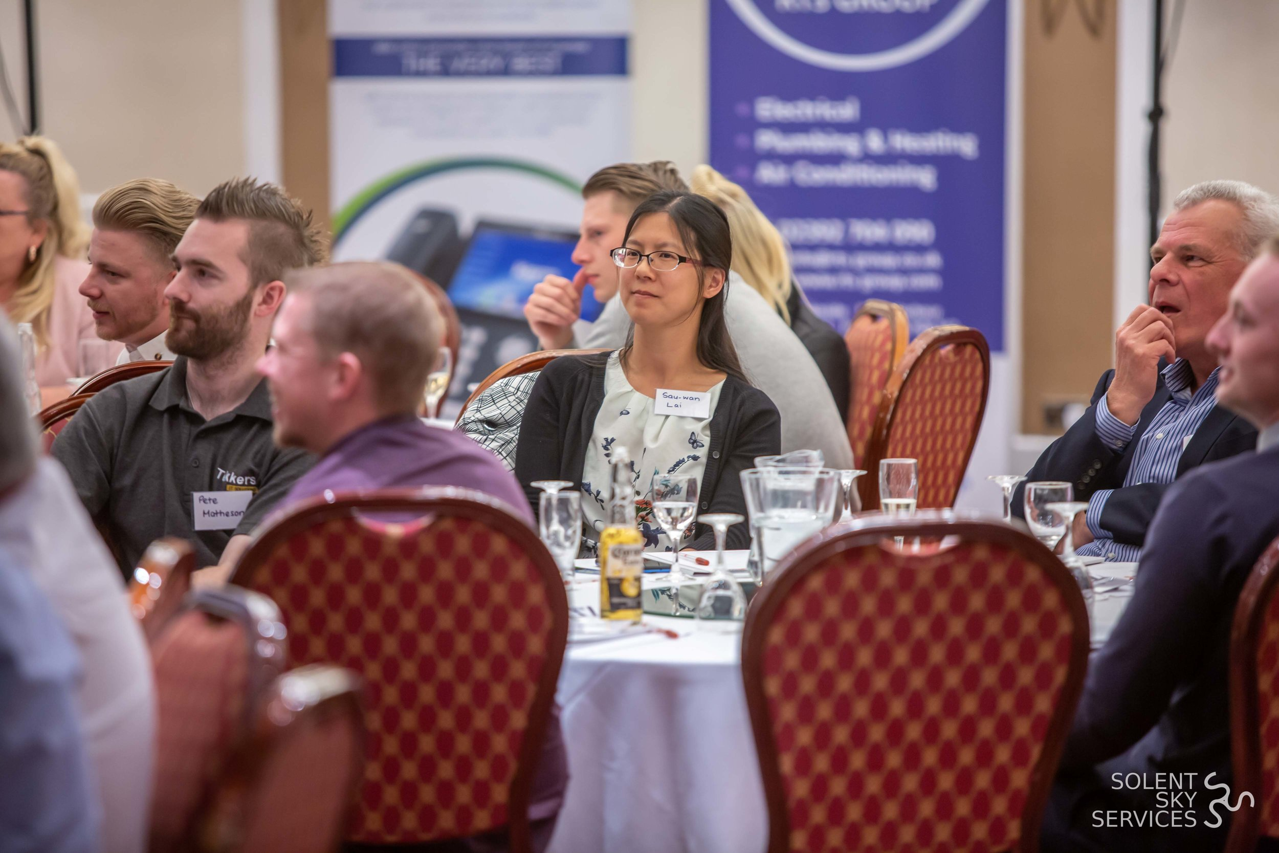 Synergy Success Networking Event #2 - Solent Sky Services-39.JPG
