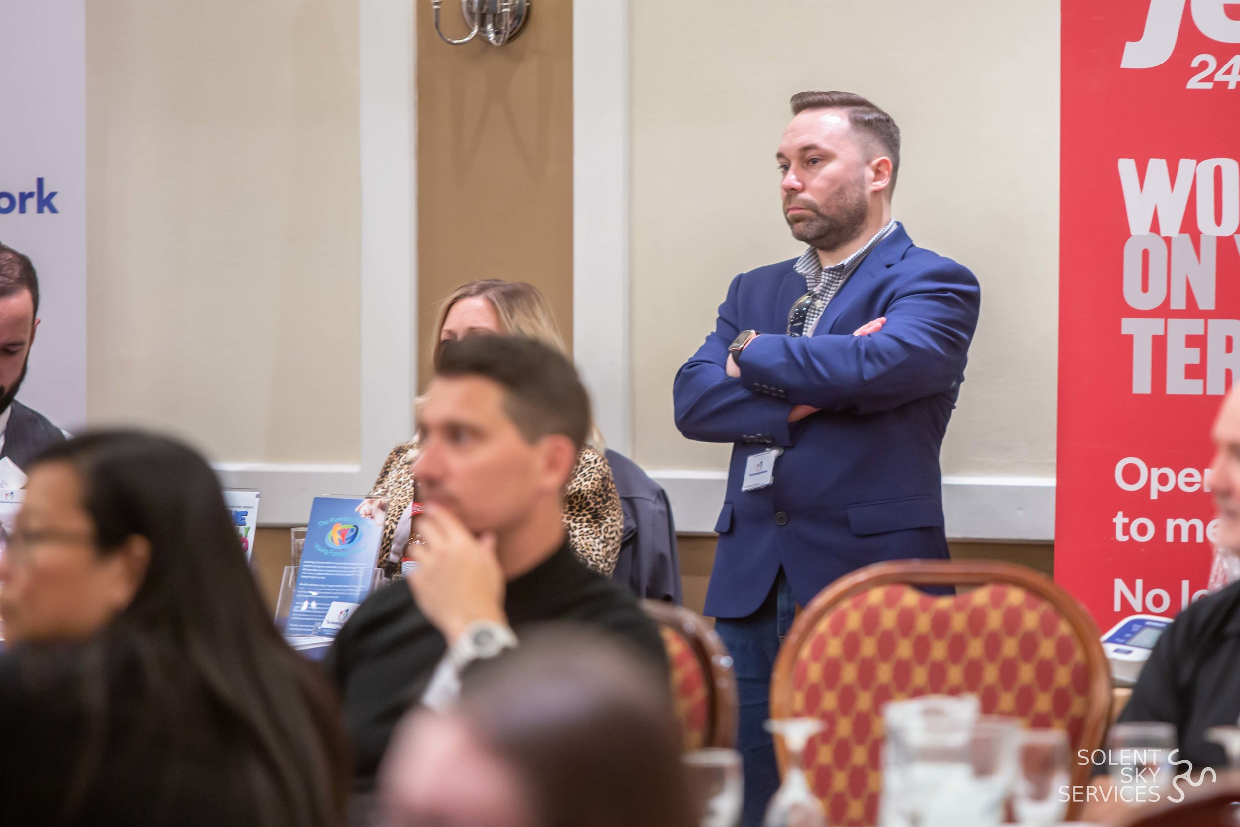 Synergy Success Networking Event #2 - Solent Sky Services-41.JPG