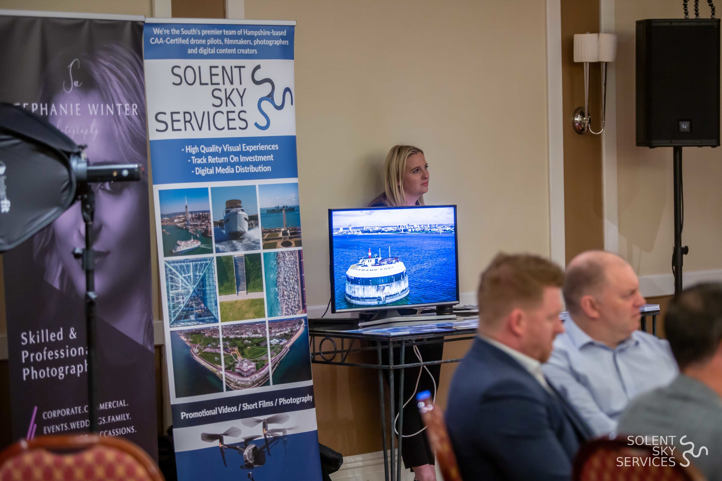 Synergy Success Networking Event #2 - Solent Sky Services-44.JPG