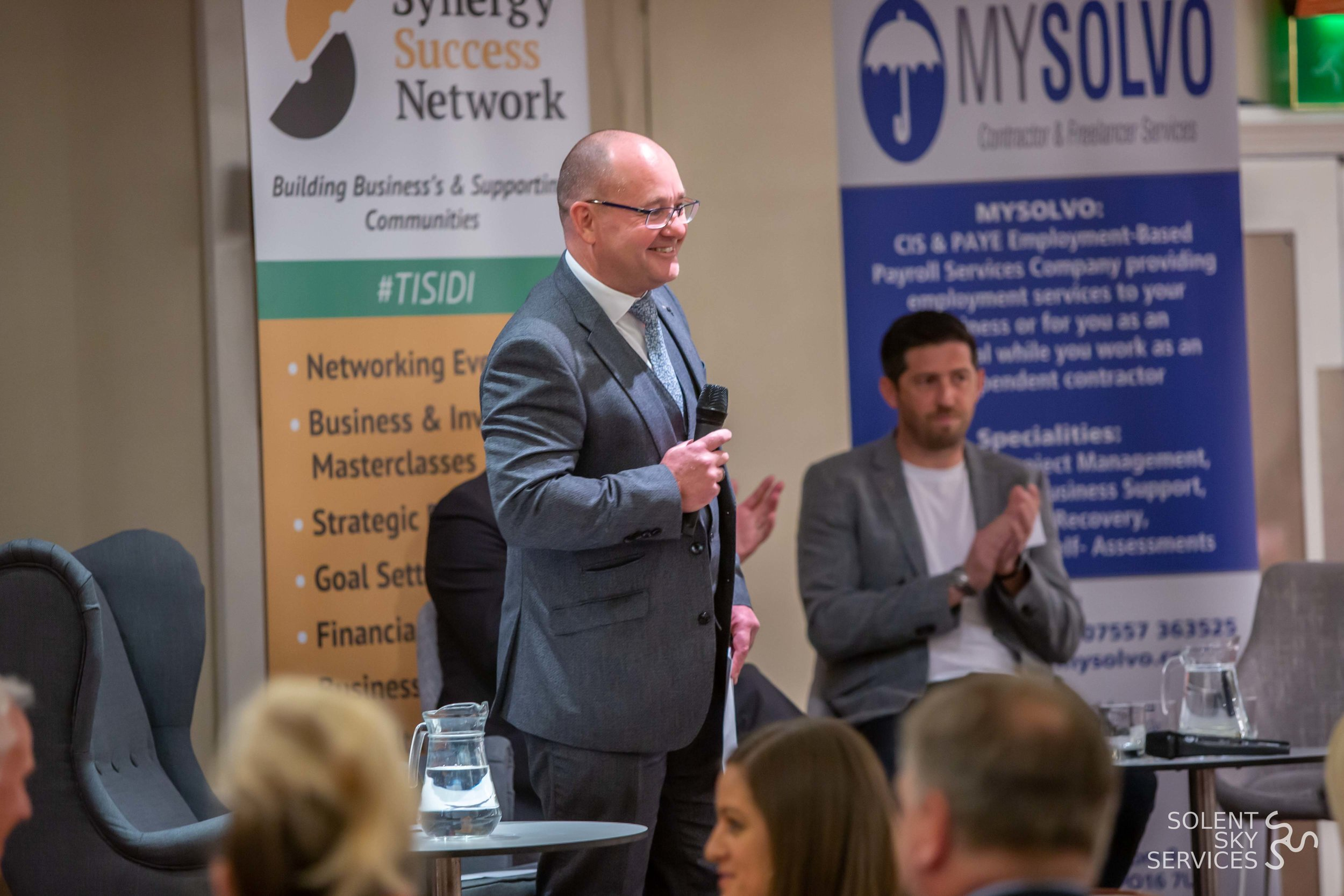 Synergy Success Networking Event #2 - Solent Sky Services-47.JPG