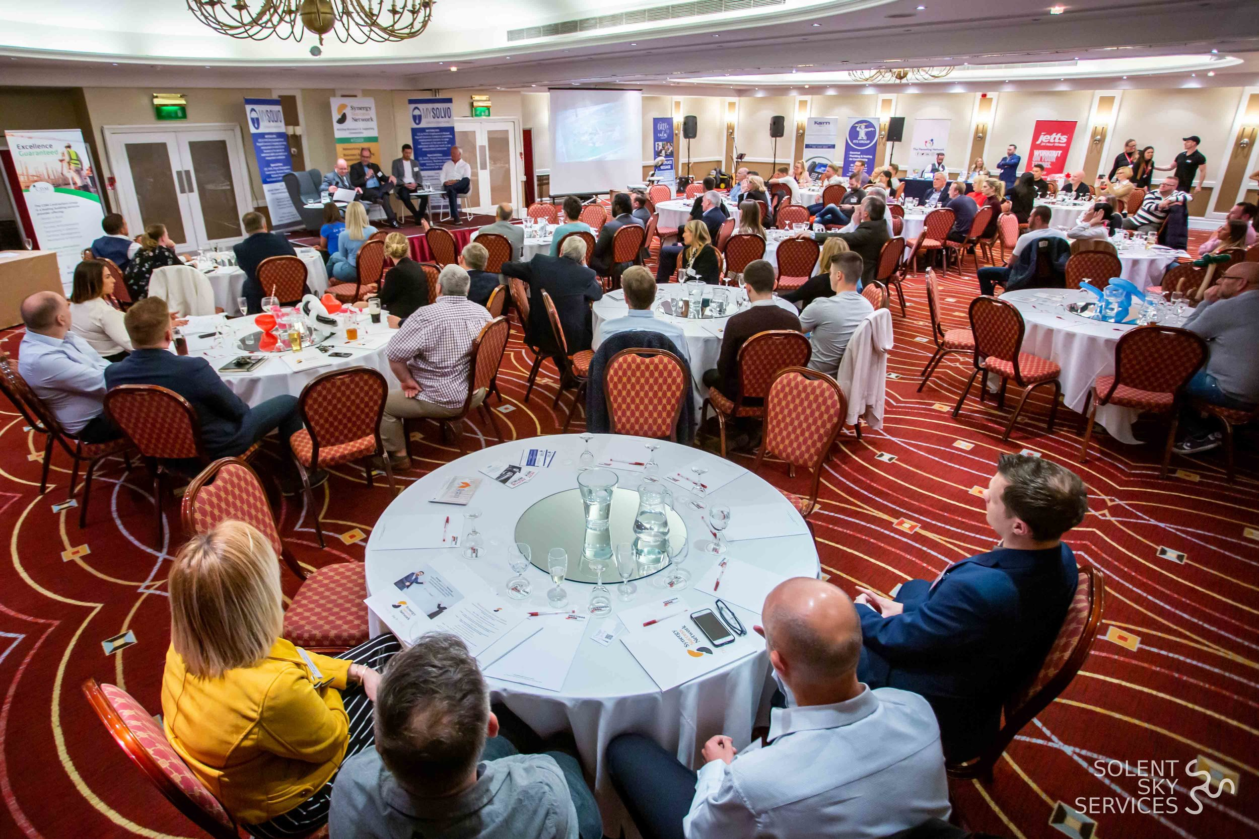 Synergy Success Networking Event #2 - Solent Sky Services-48.JPG