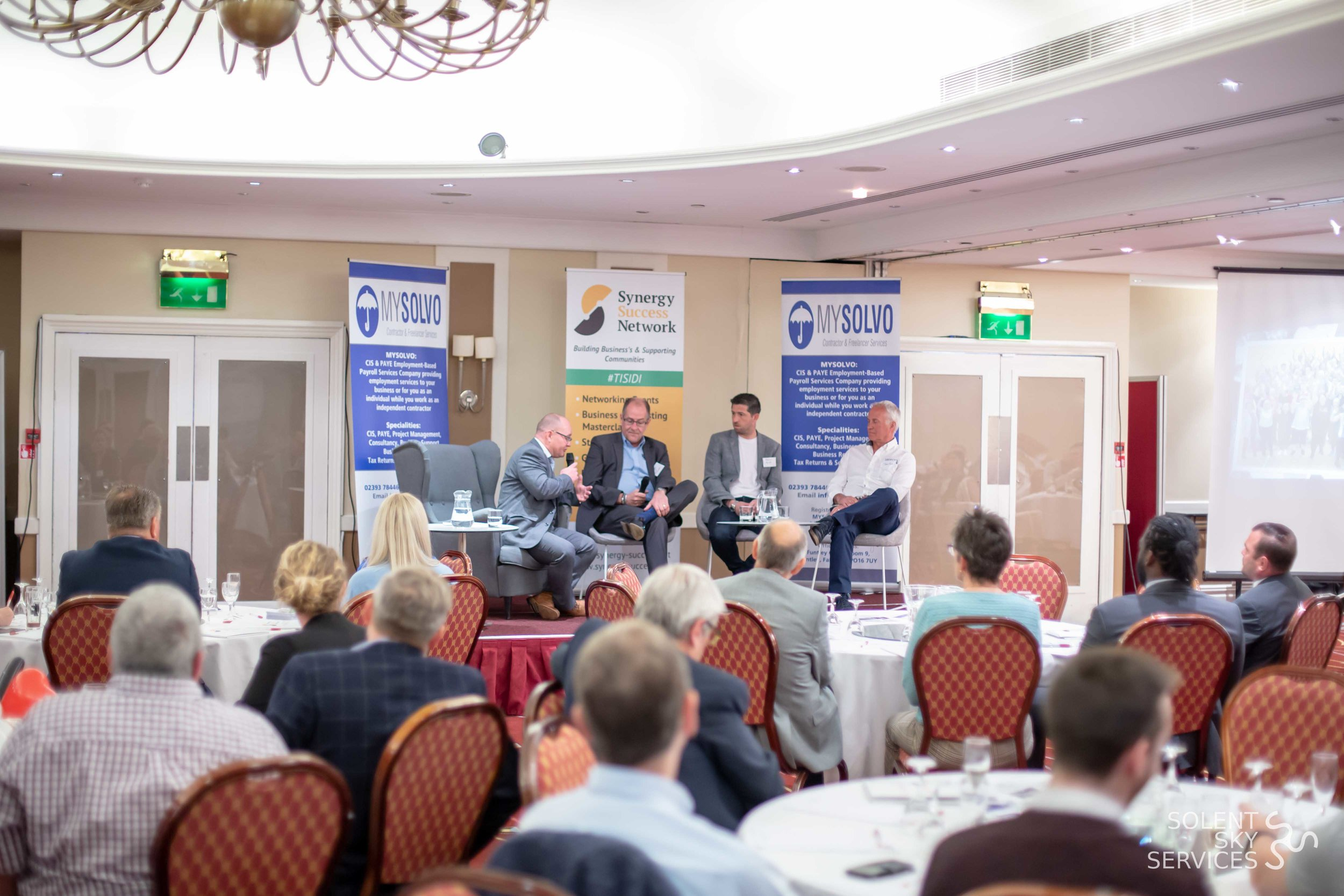 Synergy Success Networking Event #2 - Solent Sky Services-53.JPG