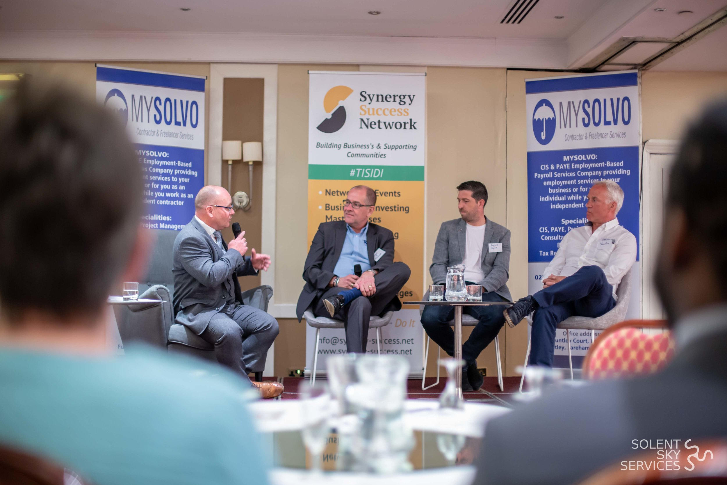 Synergy Success Networking Event #2 - Solent Sky Services-54.JPG