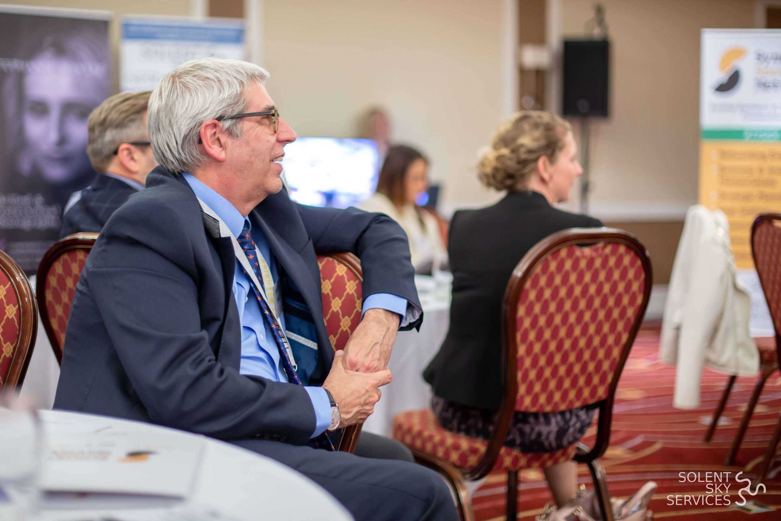 Synergy Success Networking Event #2 - Solent Sky Services-57.JPG