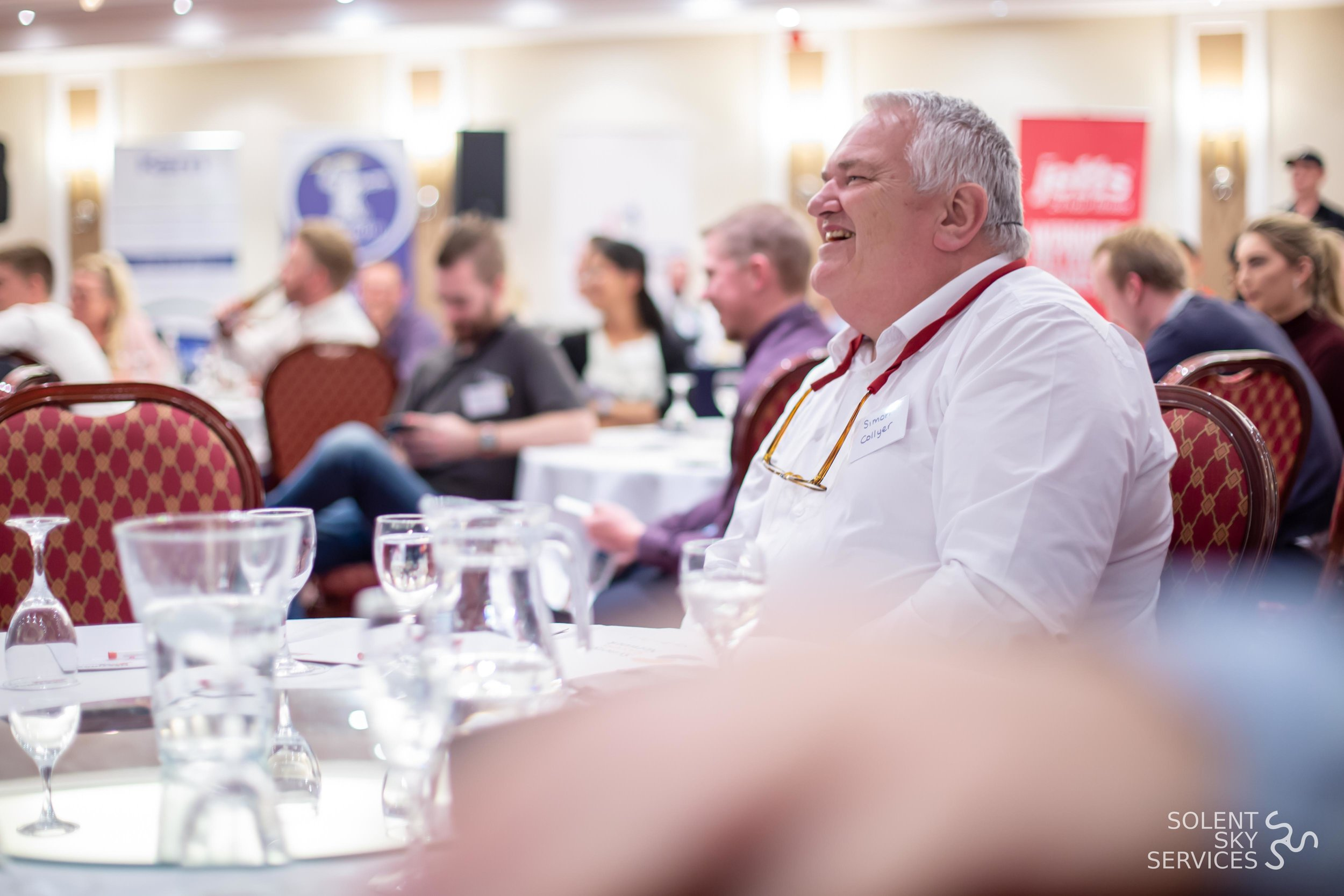 Synergy Success Networking Event #2 - Solent Sky Services-58.JPG