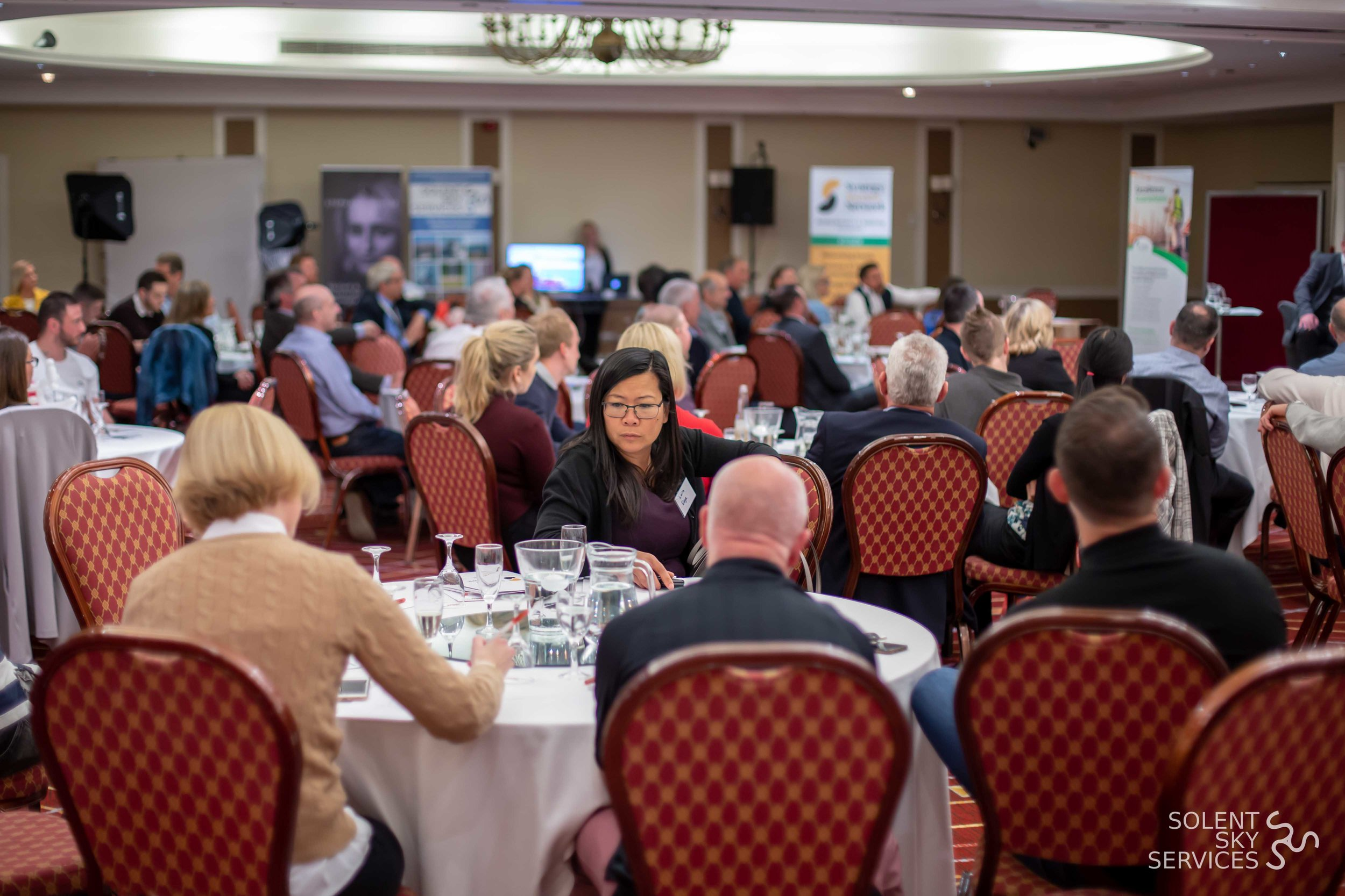 Synergy Success Networking Event #2 - Solent Sky Services-60.JPG