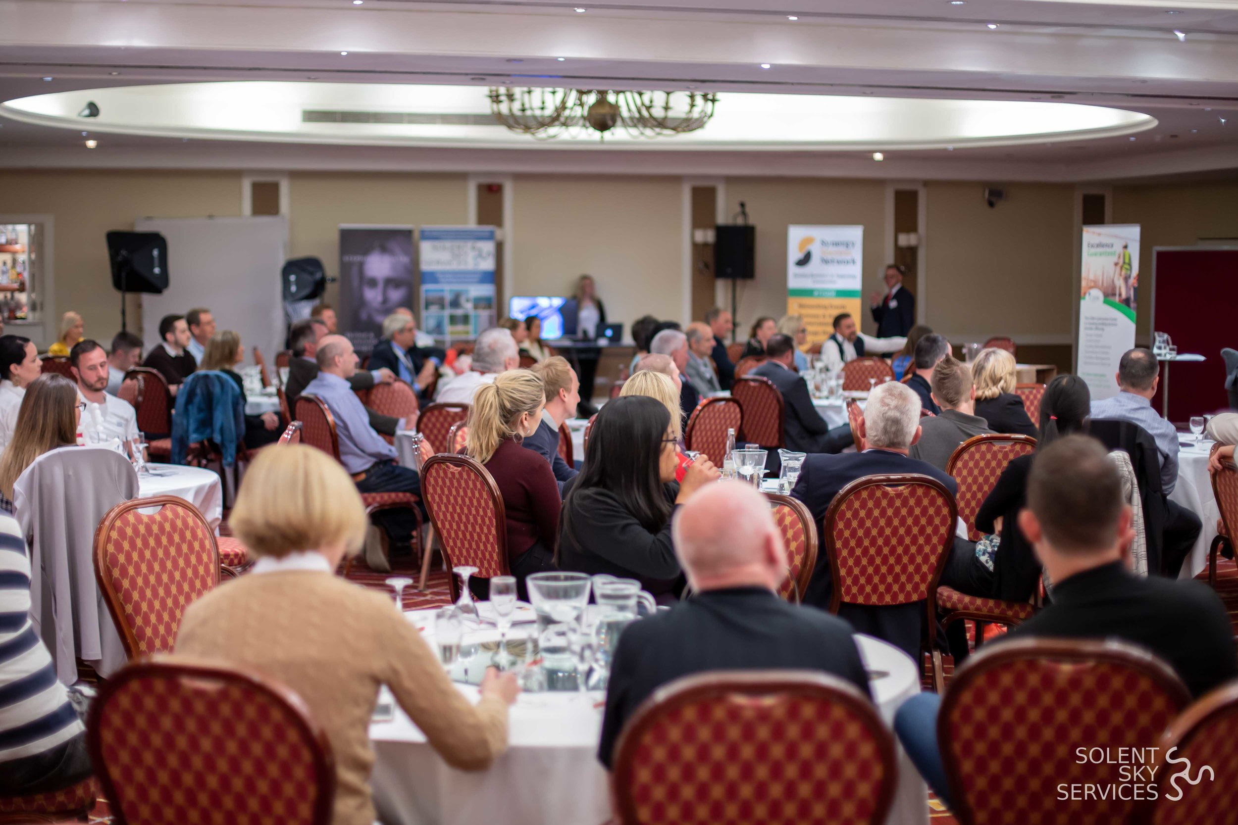 Synergy Success Networking Event #2 - Solent Sky Services-61.JPG