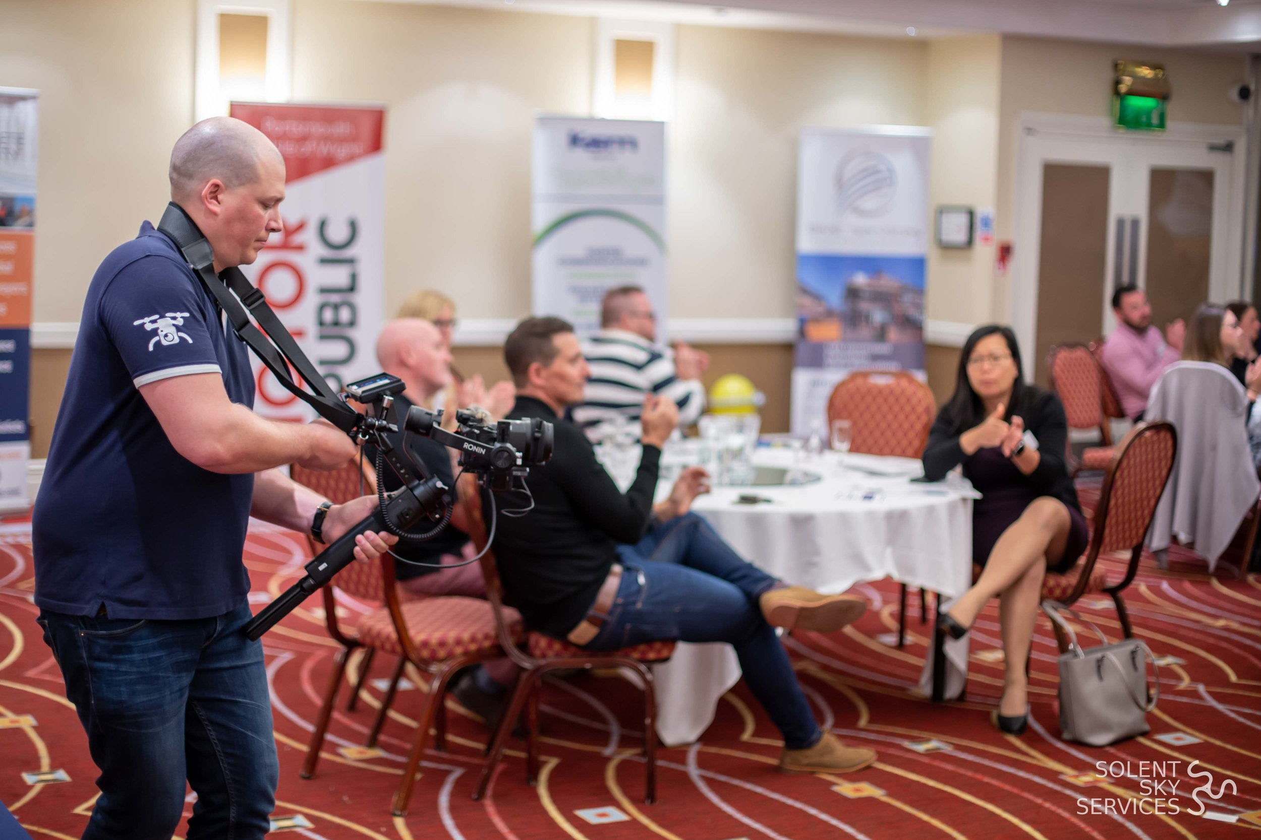 Synergy Success Networking Event #2 - Solent Sky Services-62.JPG