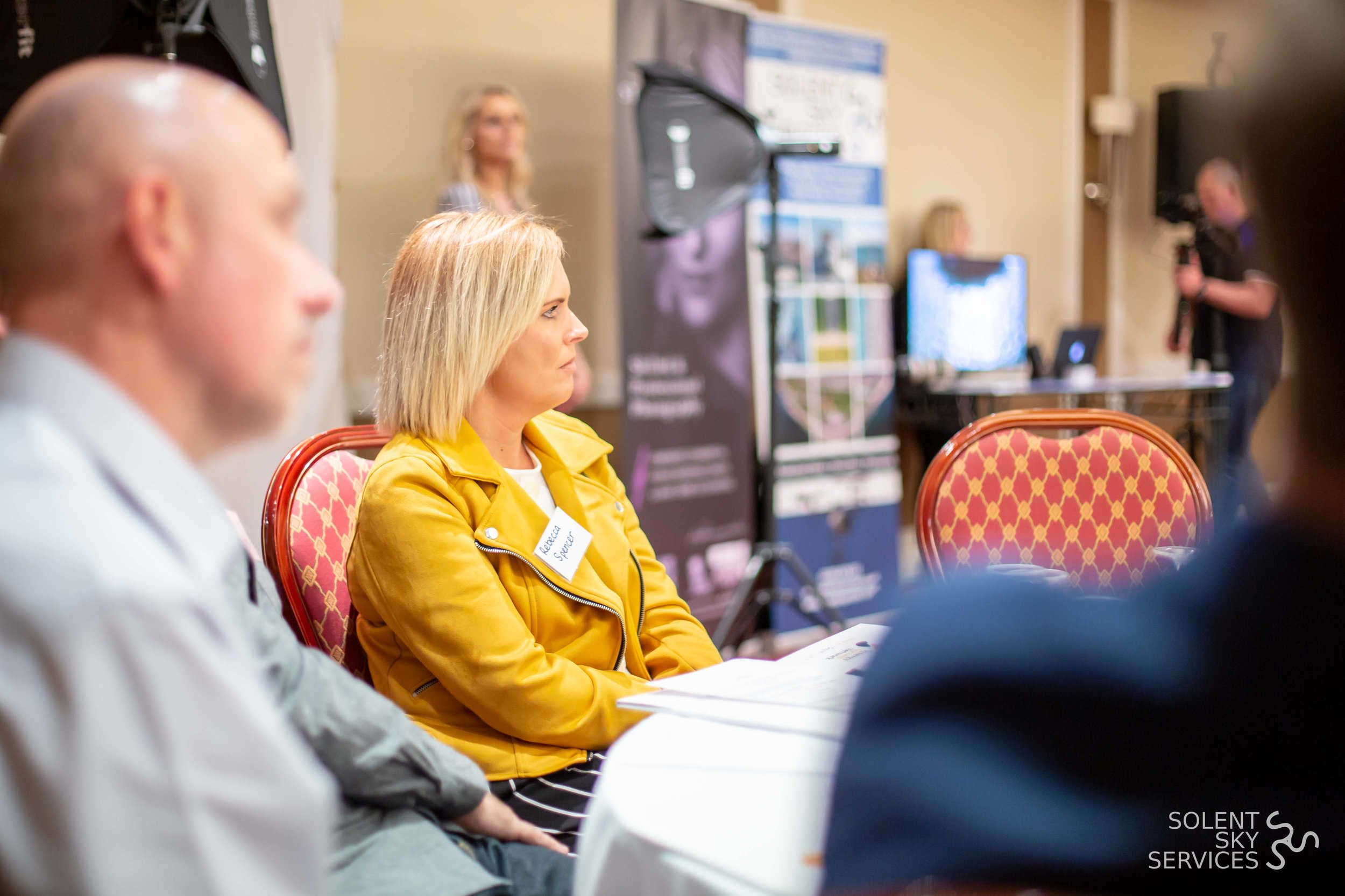 Synergy Success Networking Event #2 - Solent Sky Services-68.JPG