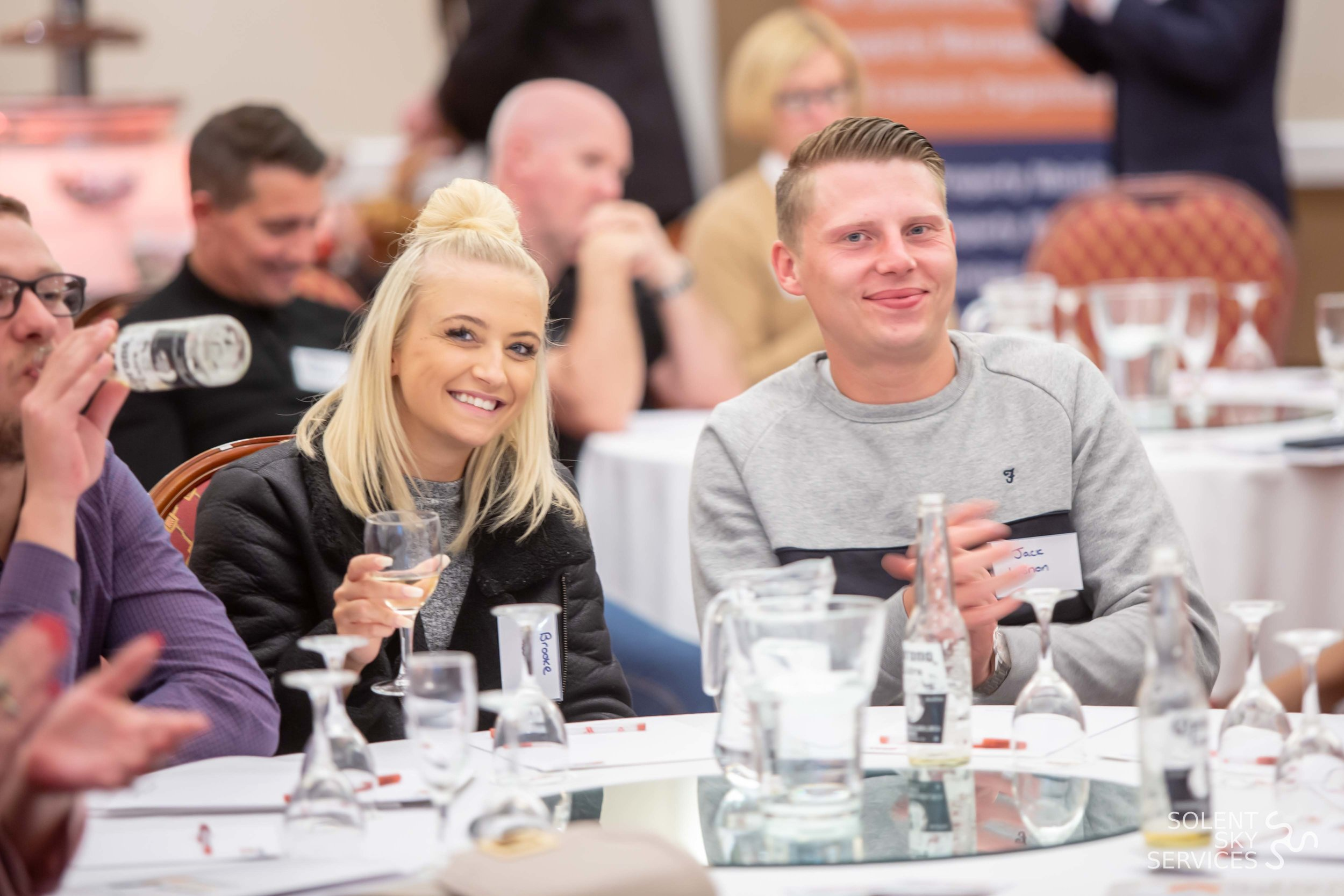 Synergy Success Networking Event #2 - Solent Sky Services-74.JPG