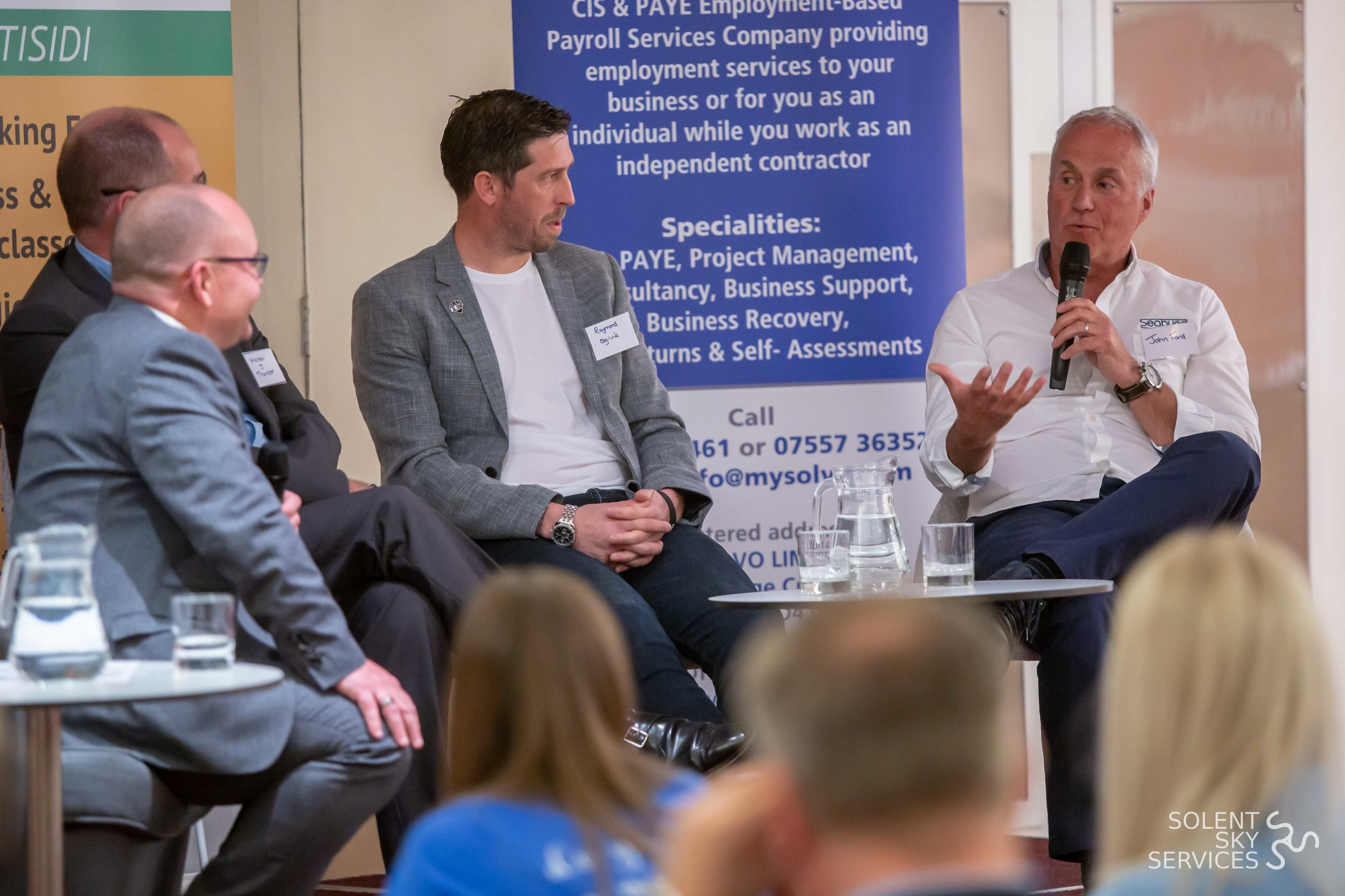 Synergy Success Networking Event #2 - Solent Sky Services-81.JPG