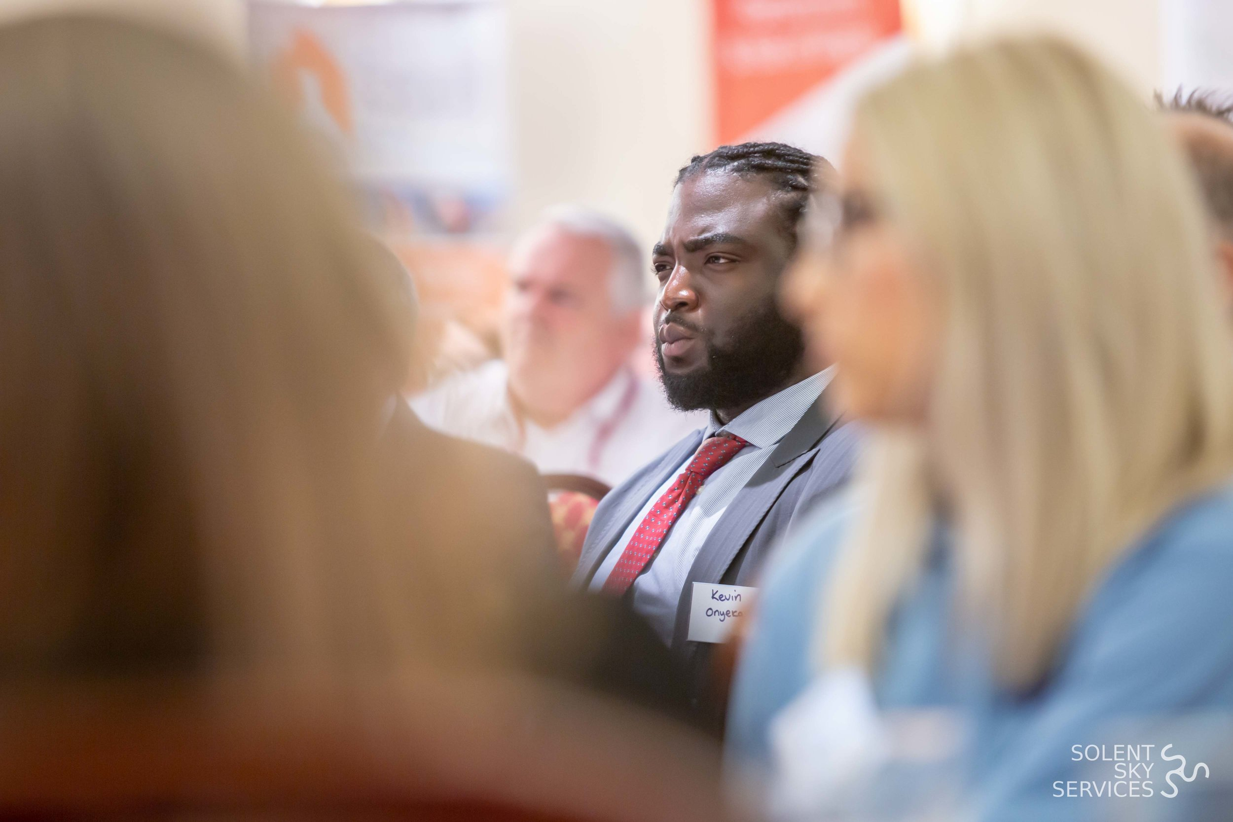 Synergy Success Networking Event #2 - Solent Sky Services-85.JPG
