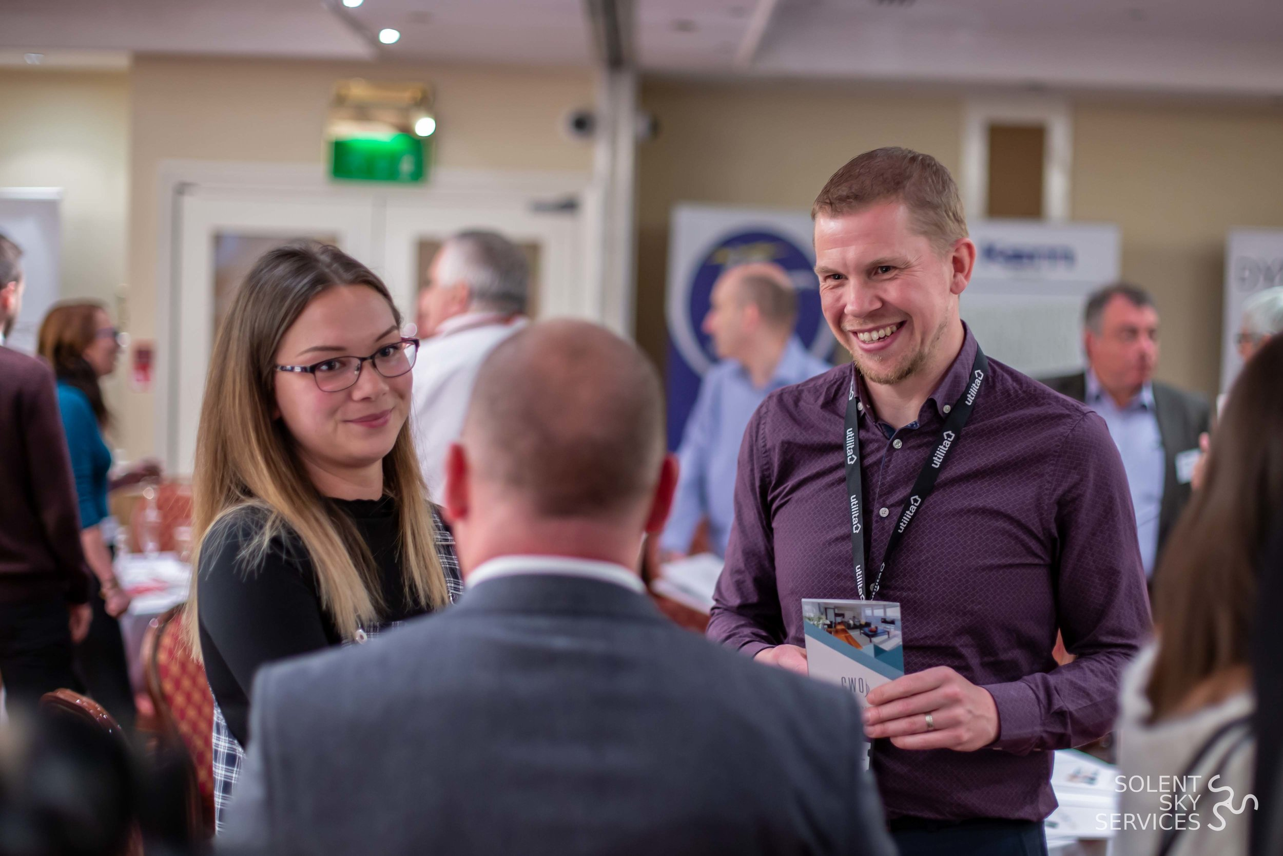 Synergy Success Networking Event #2 - Solent Sky Services-98.JPG