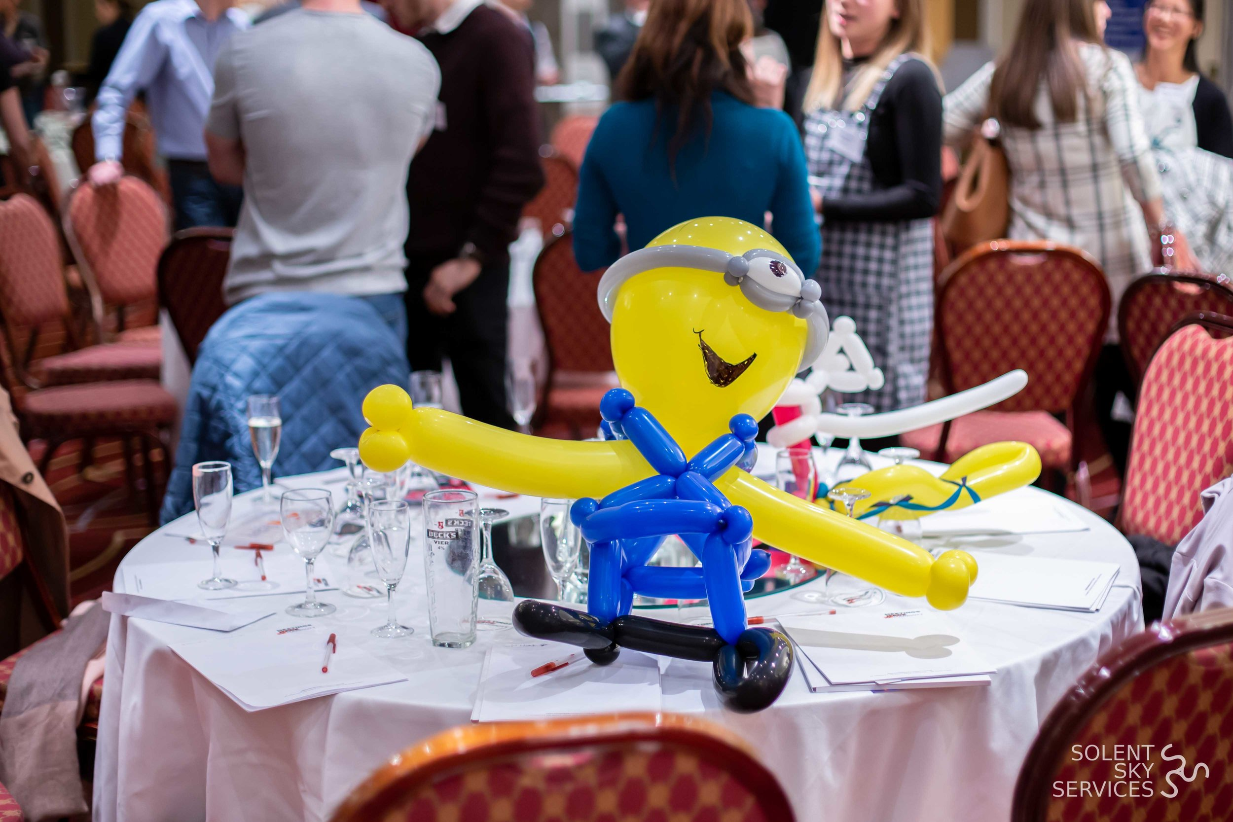 Synergy Success Networking Event #2 - Solent Sky Services-102.JPG