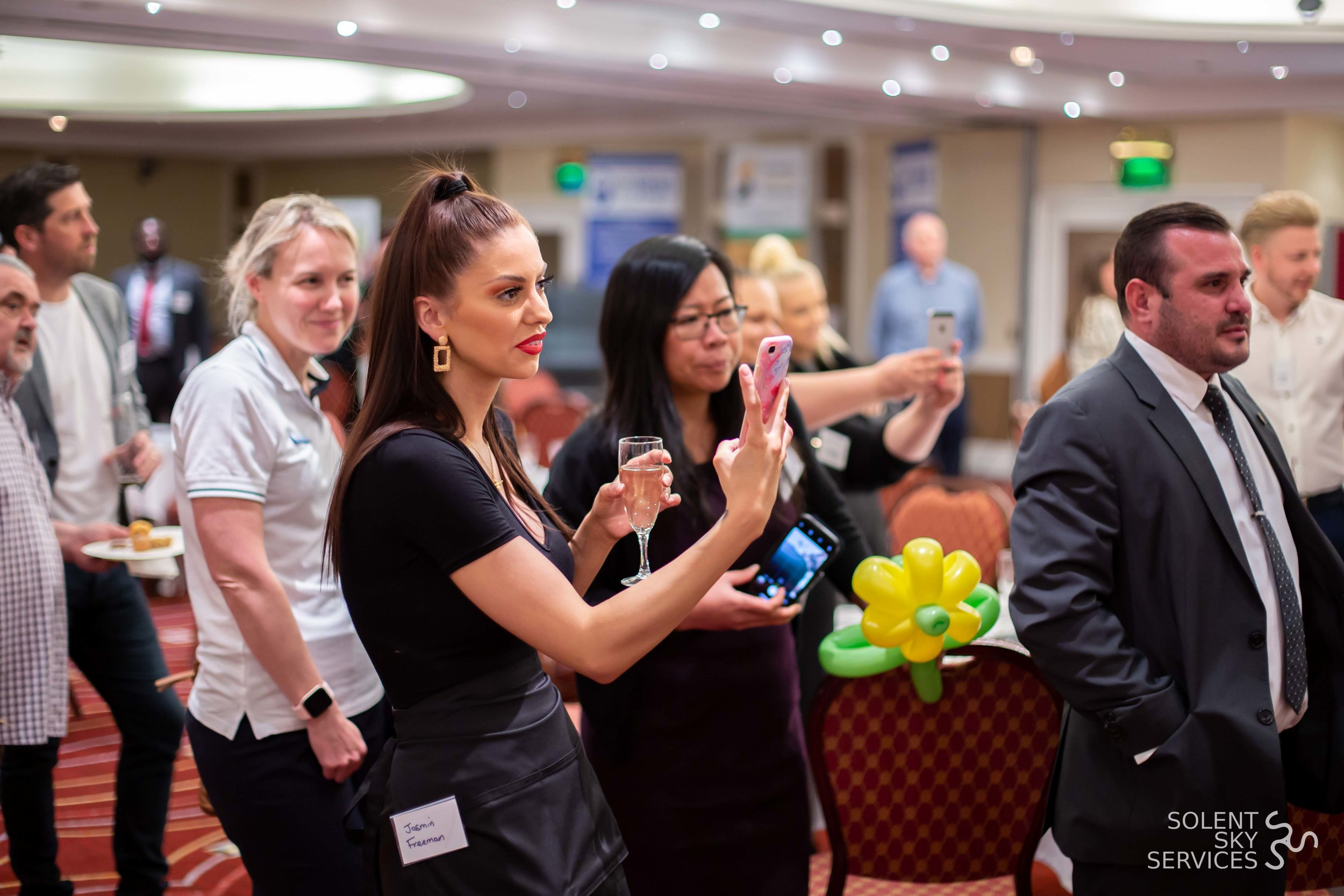 Synergy Success Networking Event #2 - Solent Sky Services-110.JPG