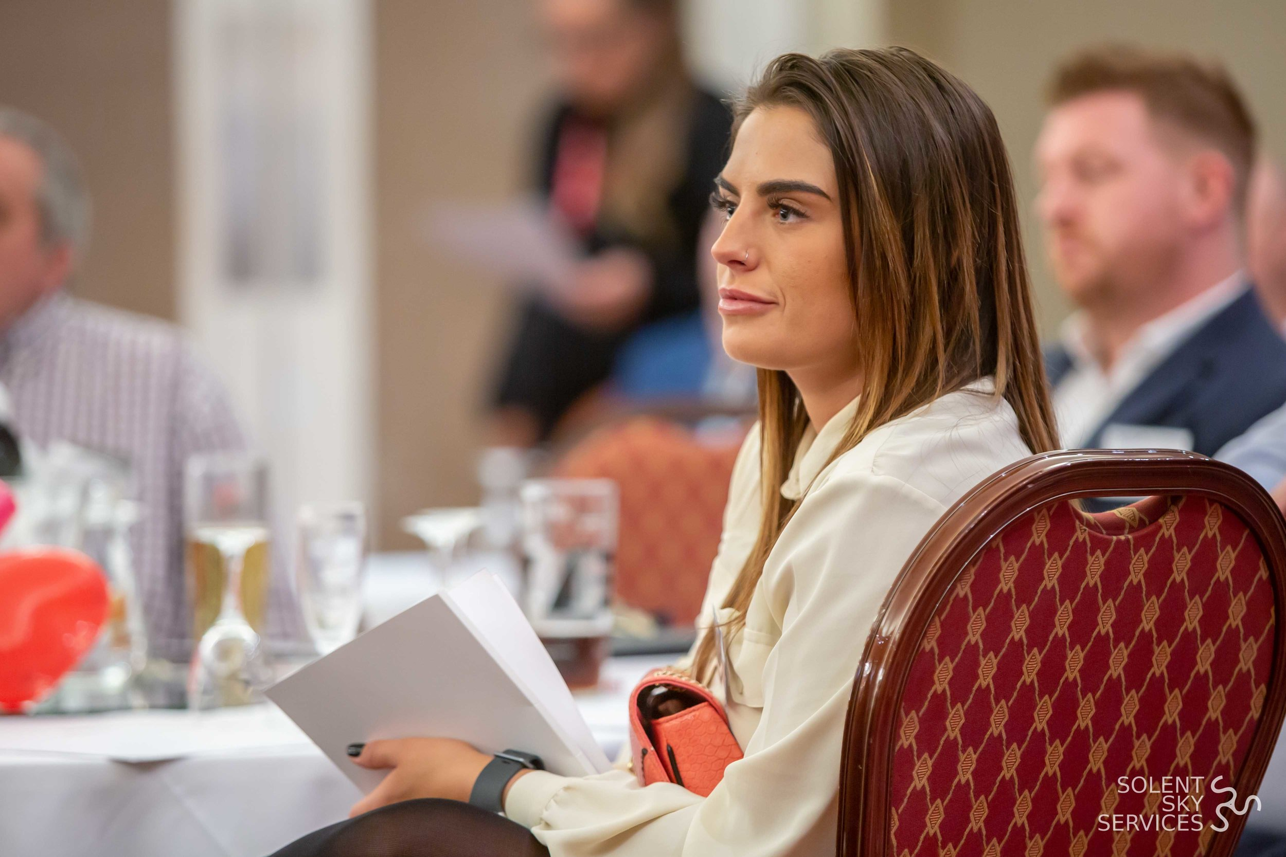 Synergy Success Networking Event #2 - Solent Sky Services-84.JPG