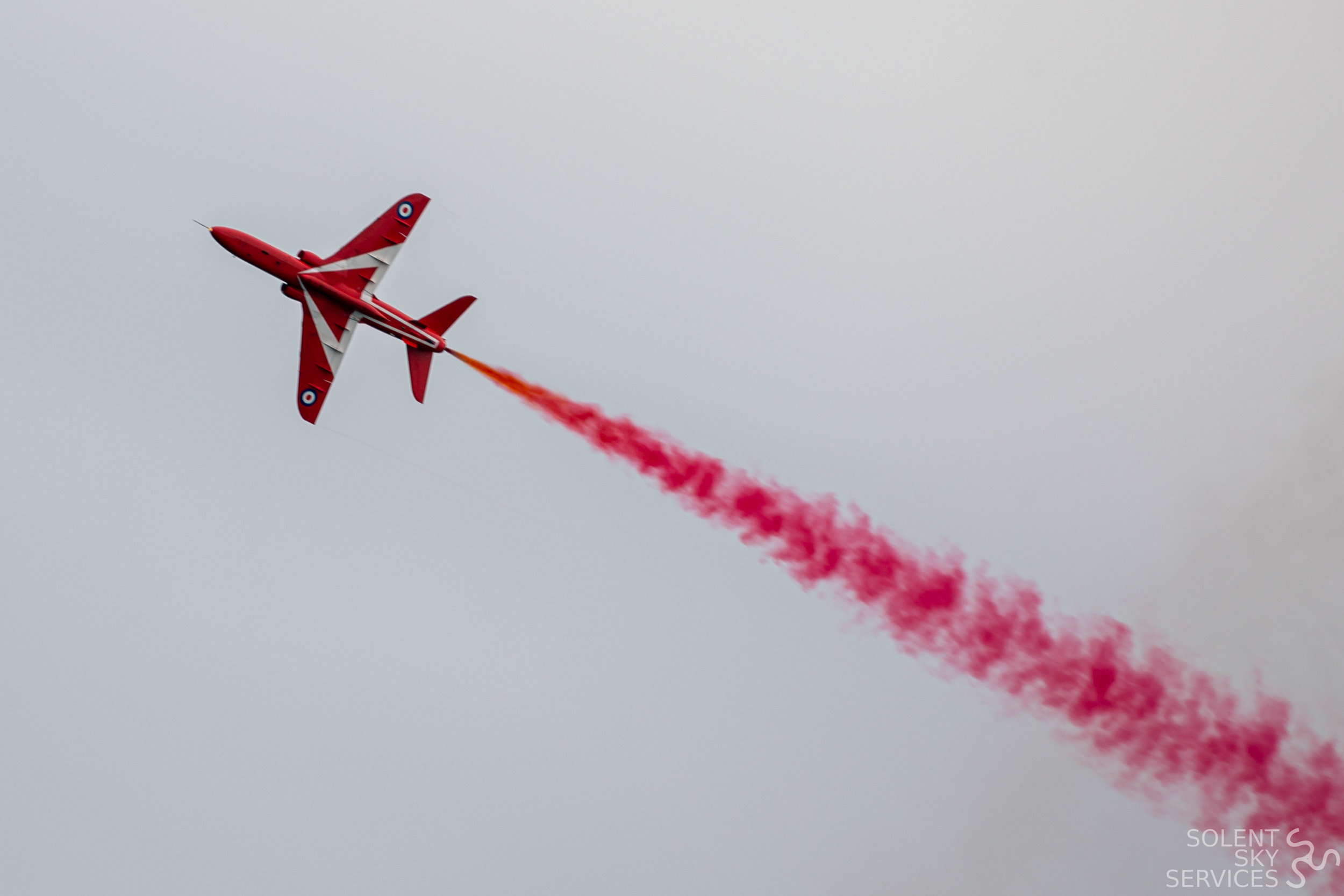 D DAY 75 - Solent Sky Services-57.JPG