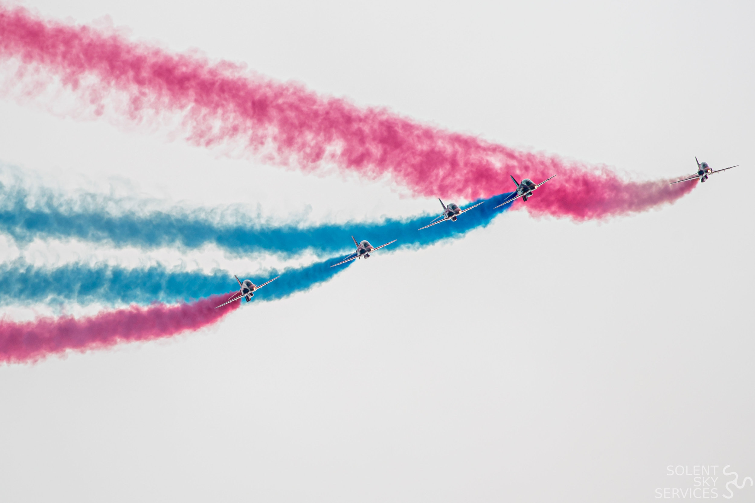 D DAY 75 - Solent Sky Services-58.JPG