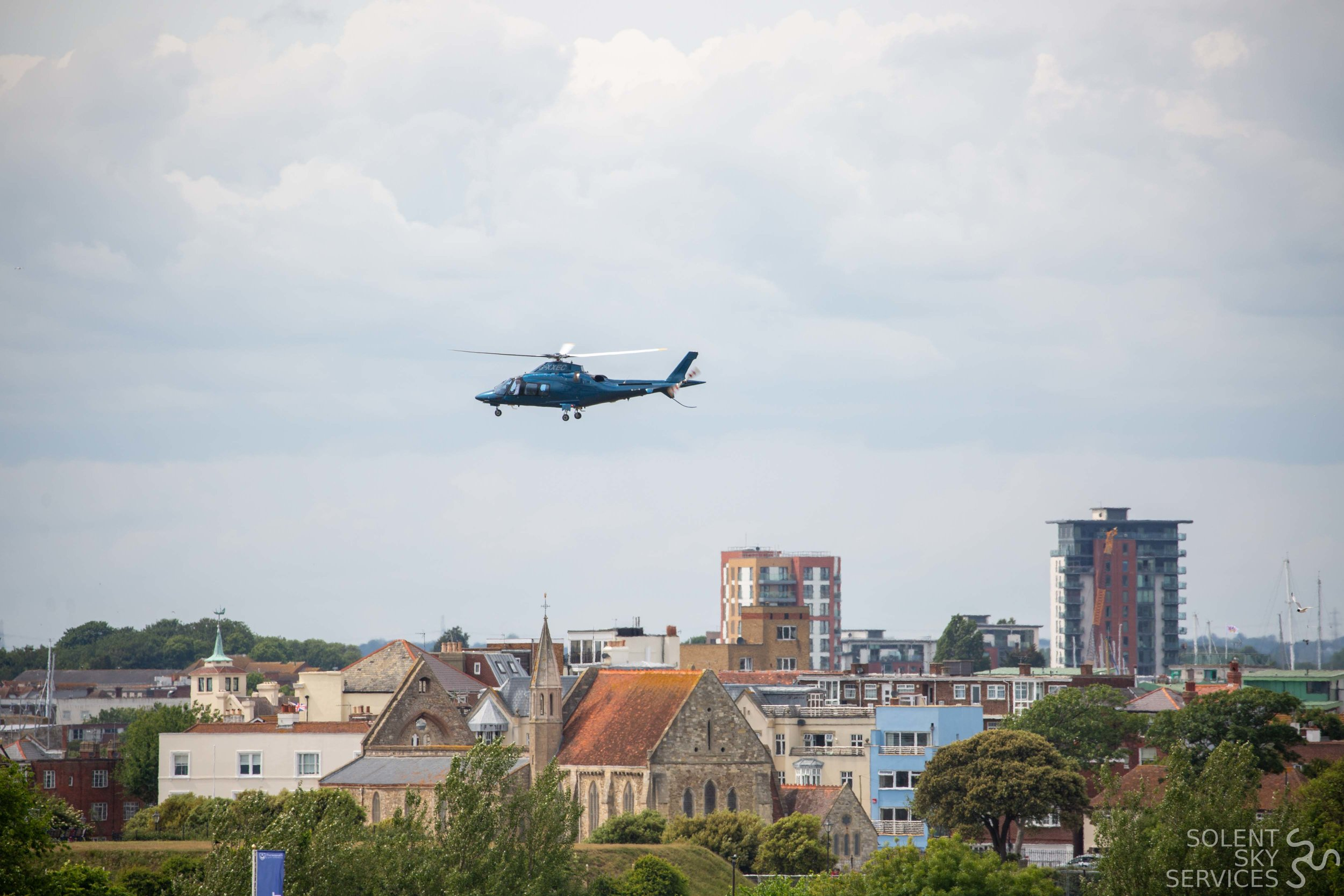 D DAY 75 - Solent Sky Services-48.JPG