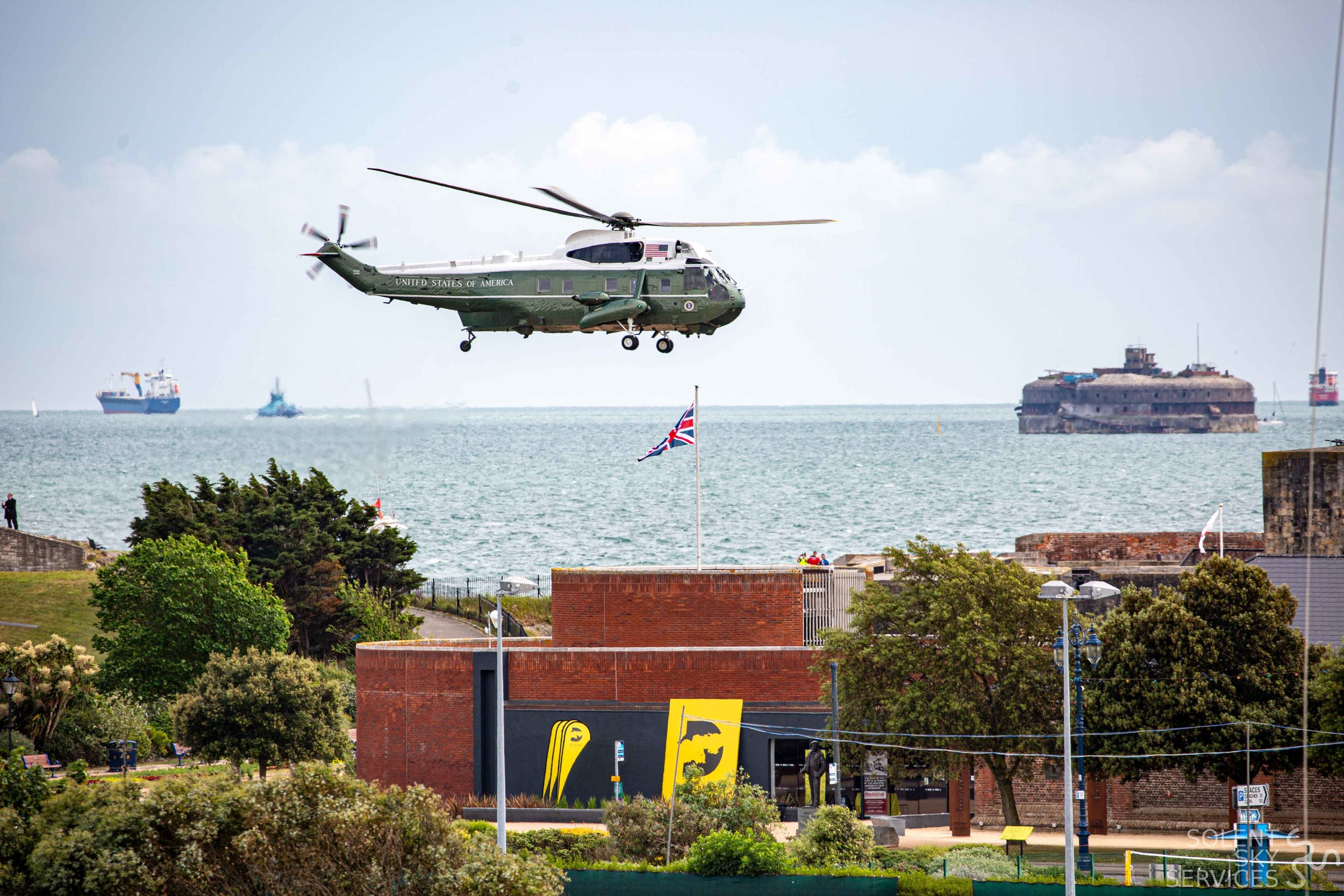D DAY 75 - Solent Sky Services-51.JPG