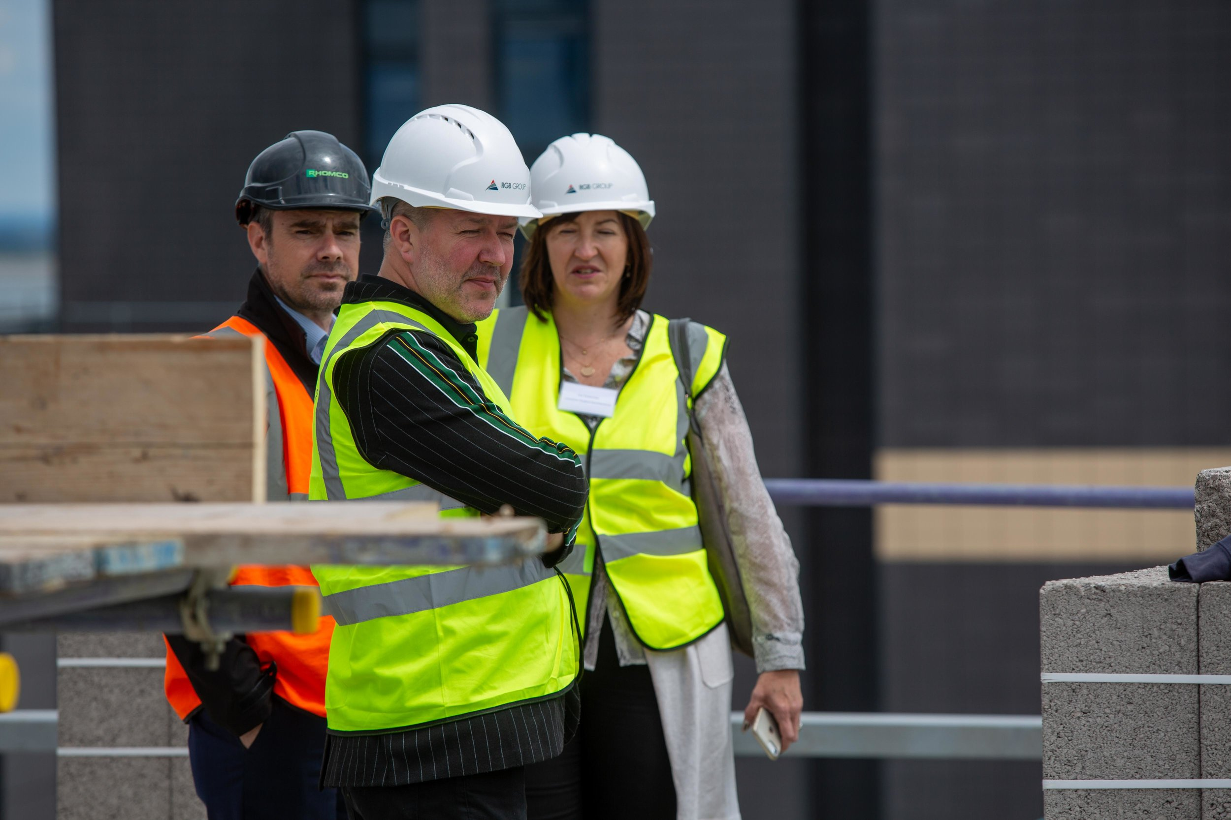 Stanhope House Topping Out 28.05.19 - Solent Sky Services--76.JPG