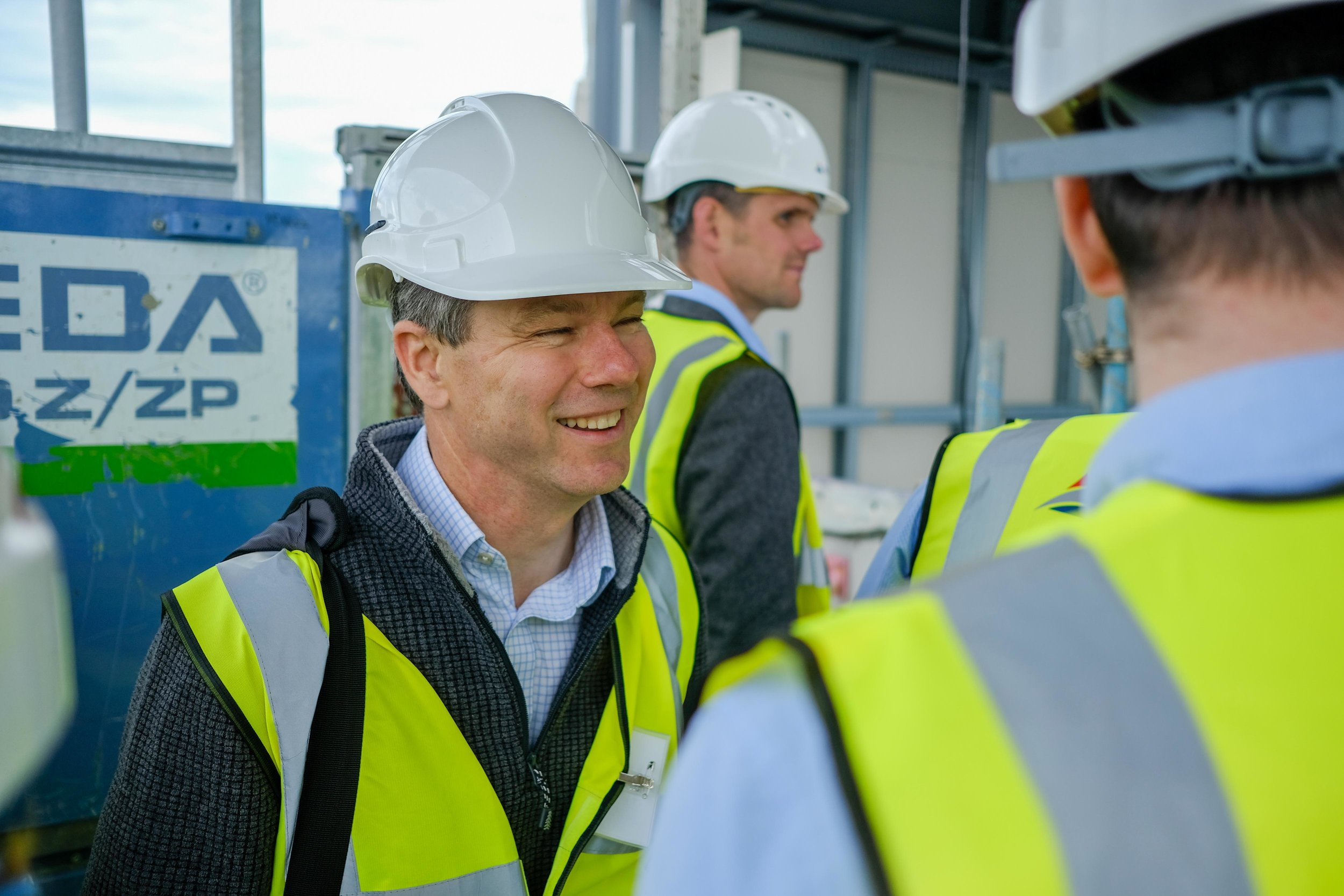 Stanhope House Topping Out 28.05.19 - Solent Sky Services--44.JPG