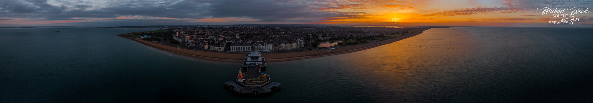 South-Parade-Pier-30.06.19---Solent-Sky-Services---85.png
