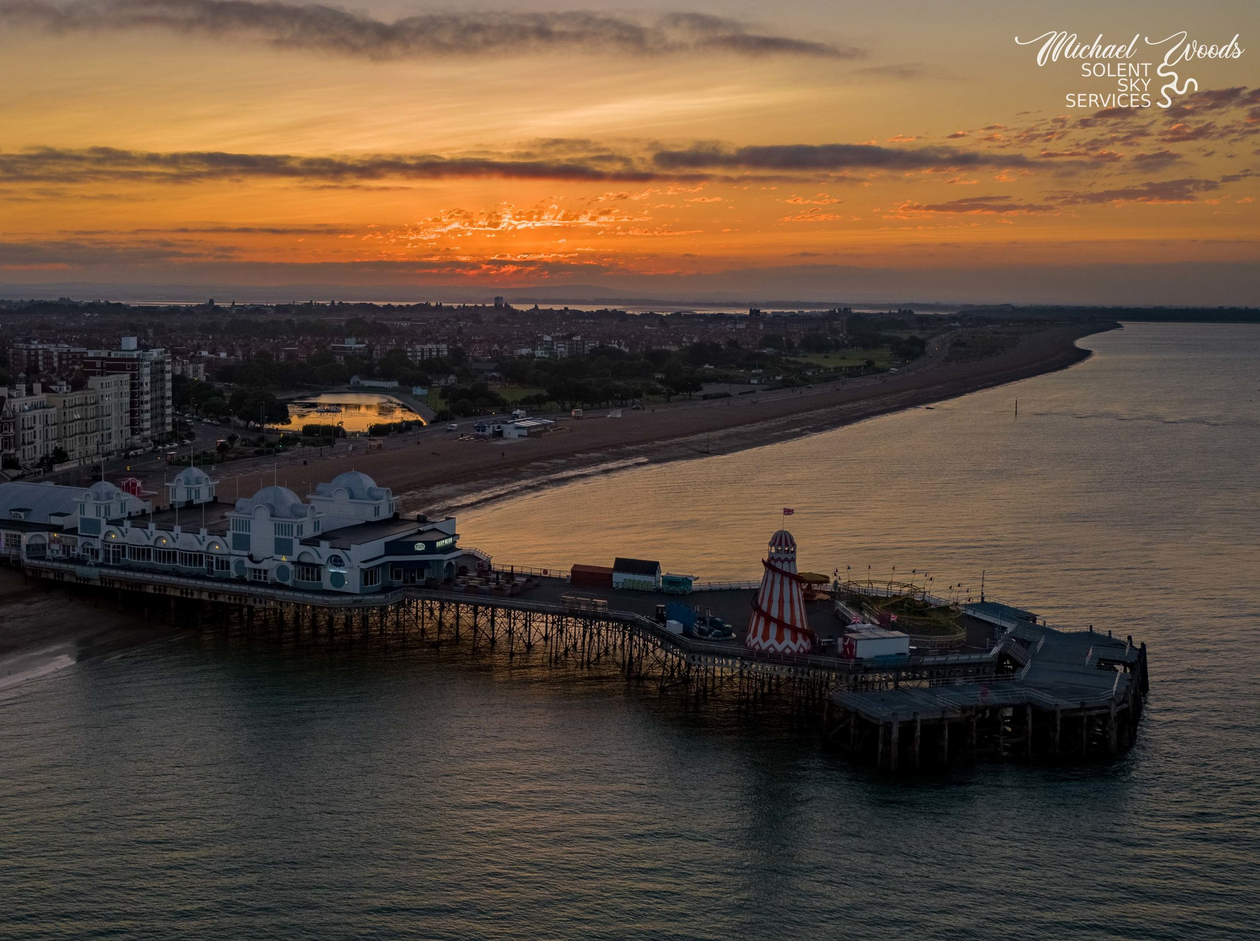 South Parade Pier 30.06.19 - Solent Sky Services - 85.MEDIA-85-8.JPG