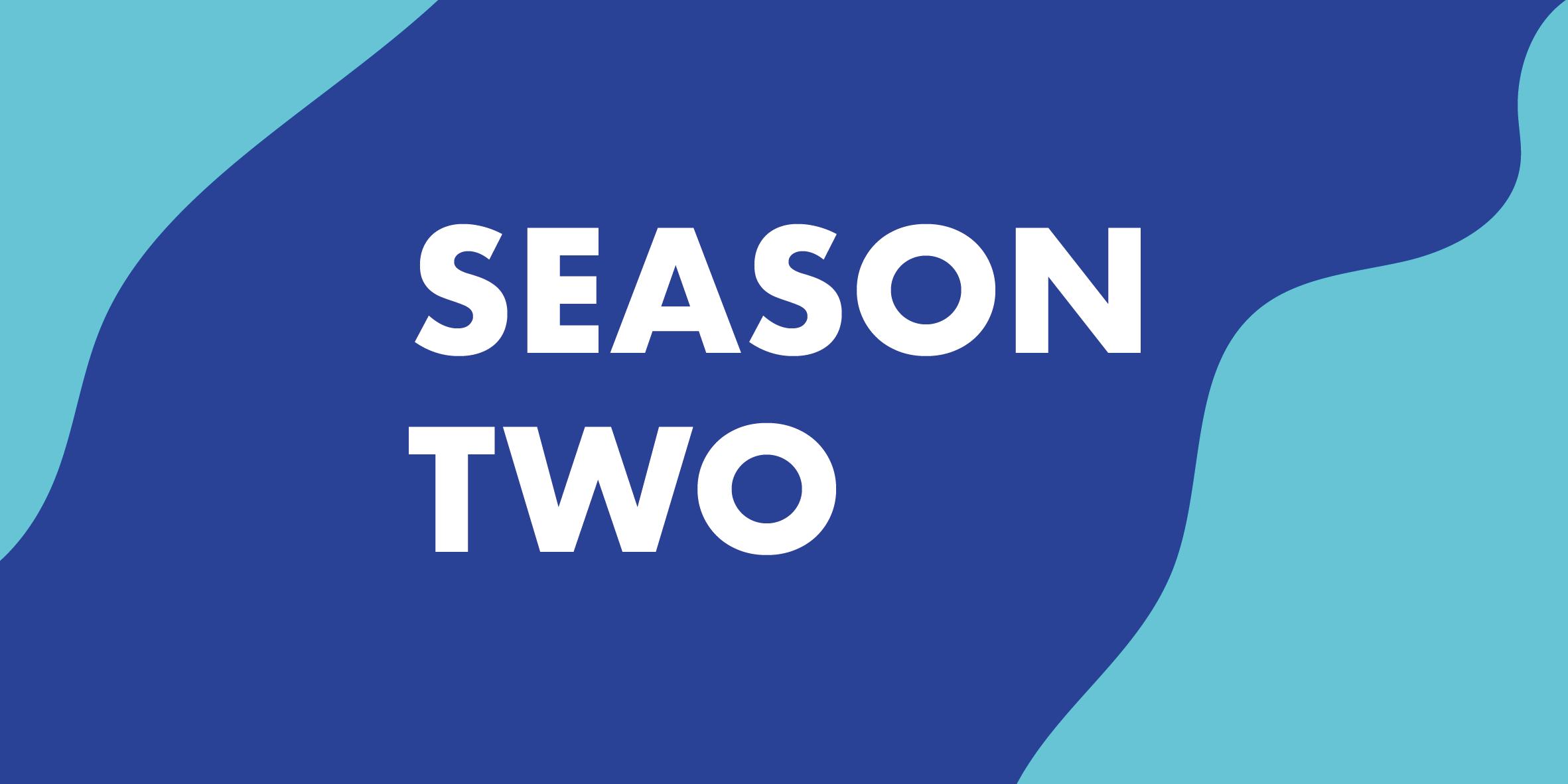 Season 2 Blog 1-01.png