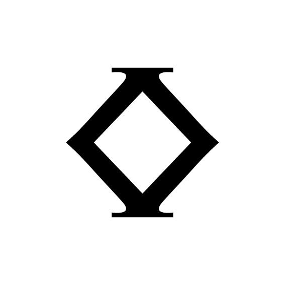 Karishma-Logo.jpg