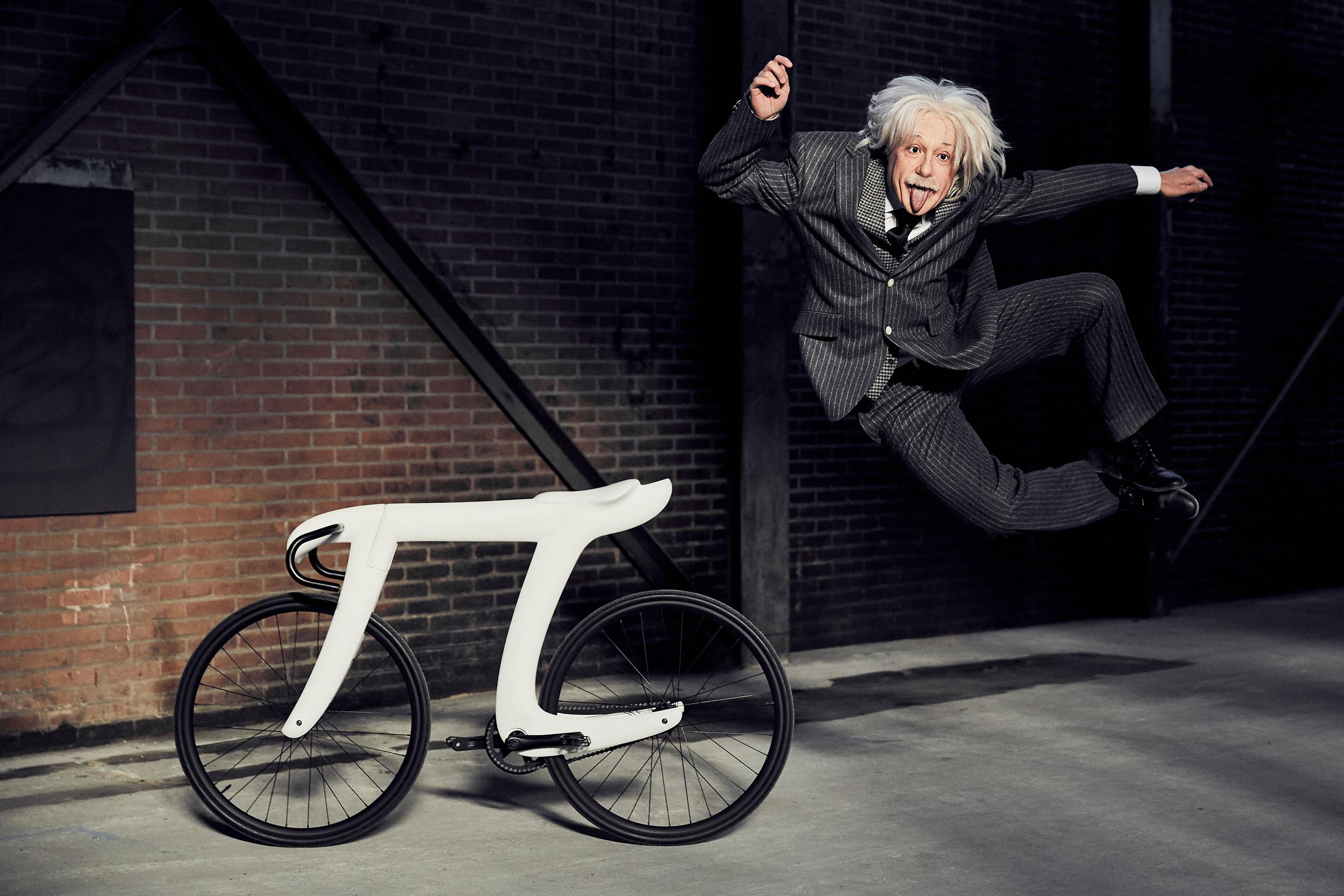 The+Pi+Bike-3.jpg