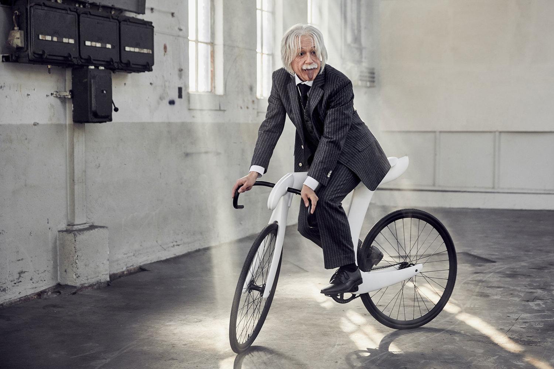 The+Pi+Bike-4.jpg