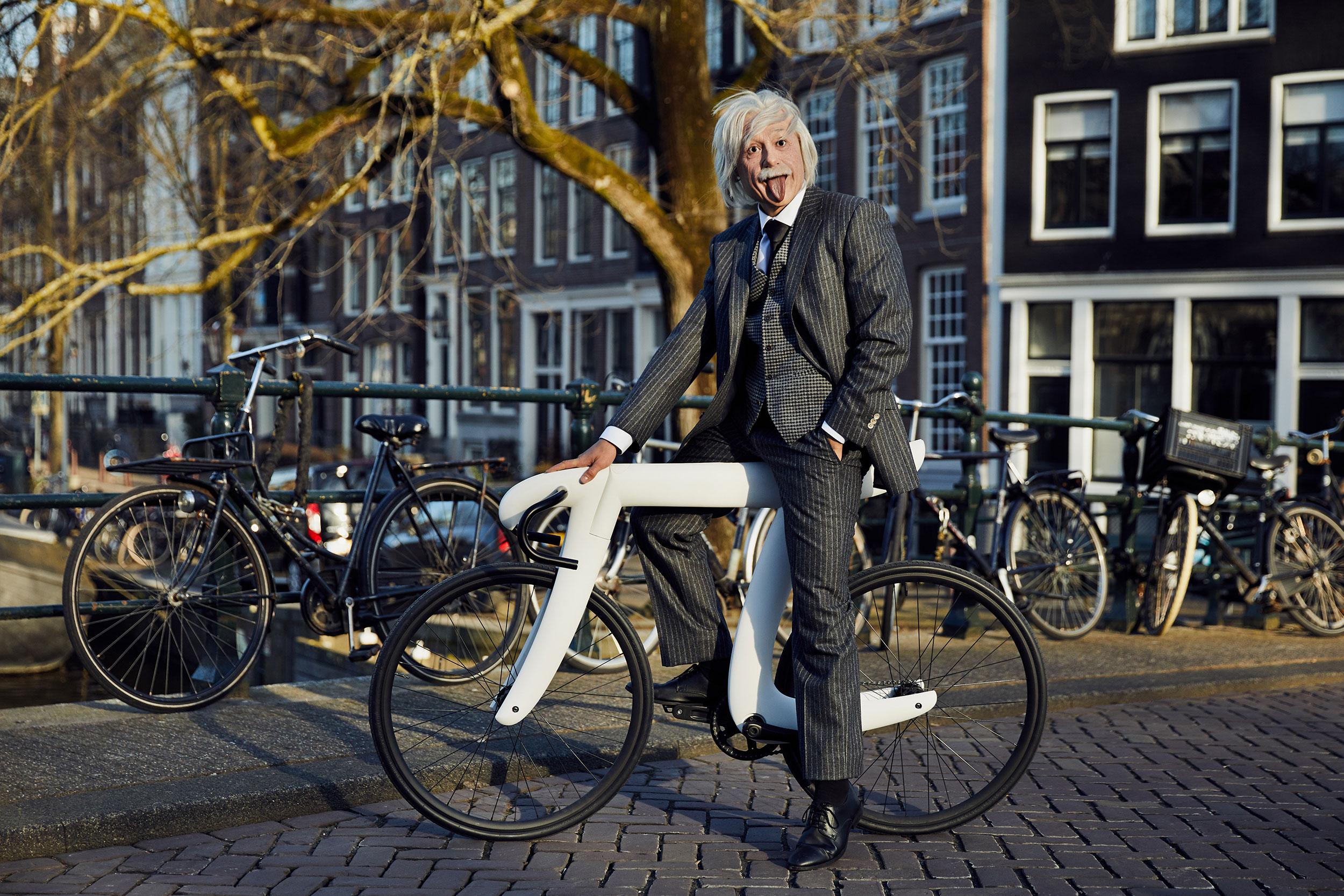 The+Pi+Bike-5.jpg