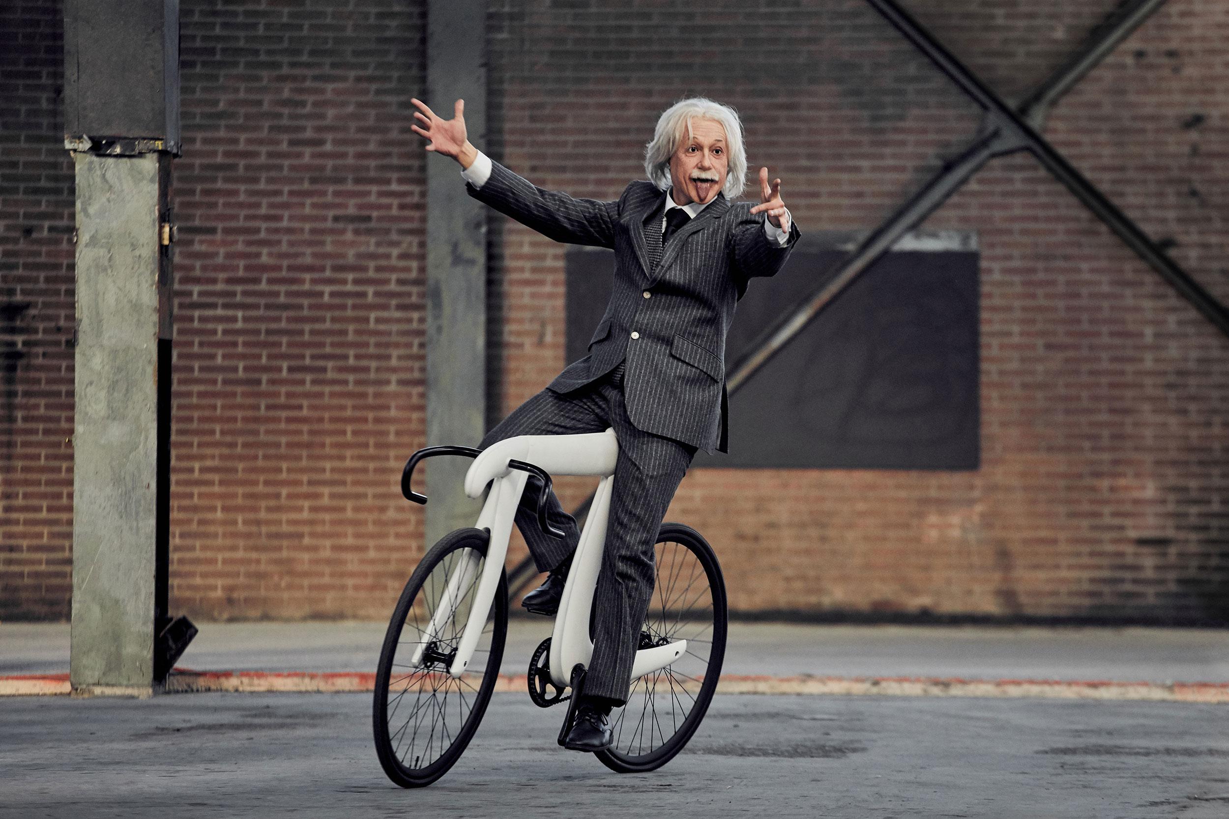 The+Pi+Bike-6.jpg