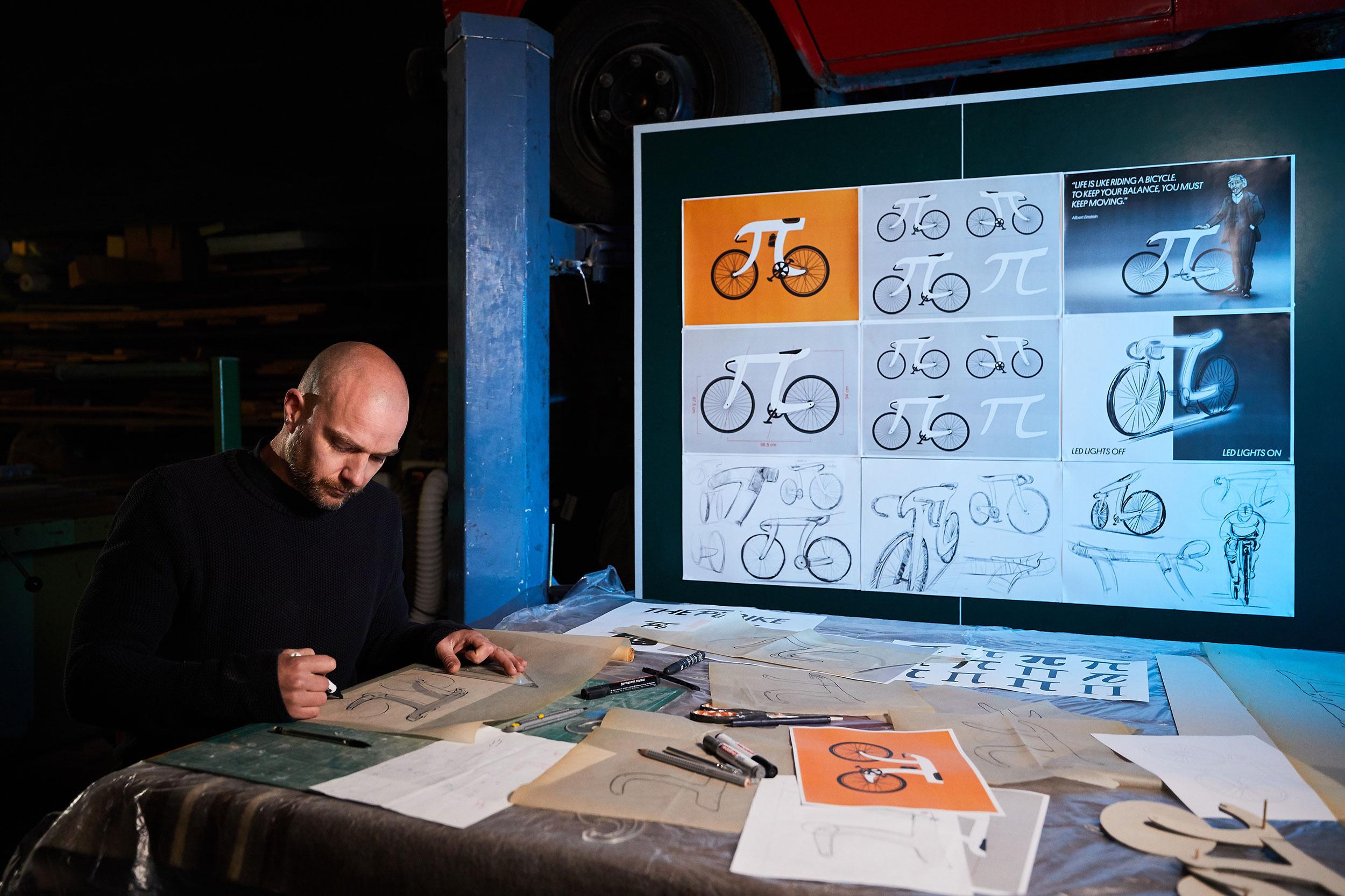 The+Pi+Bike-9.jpg