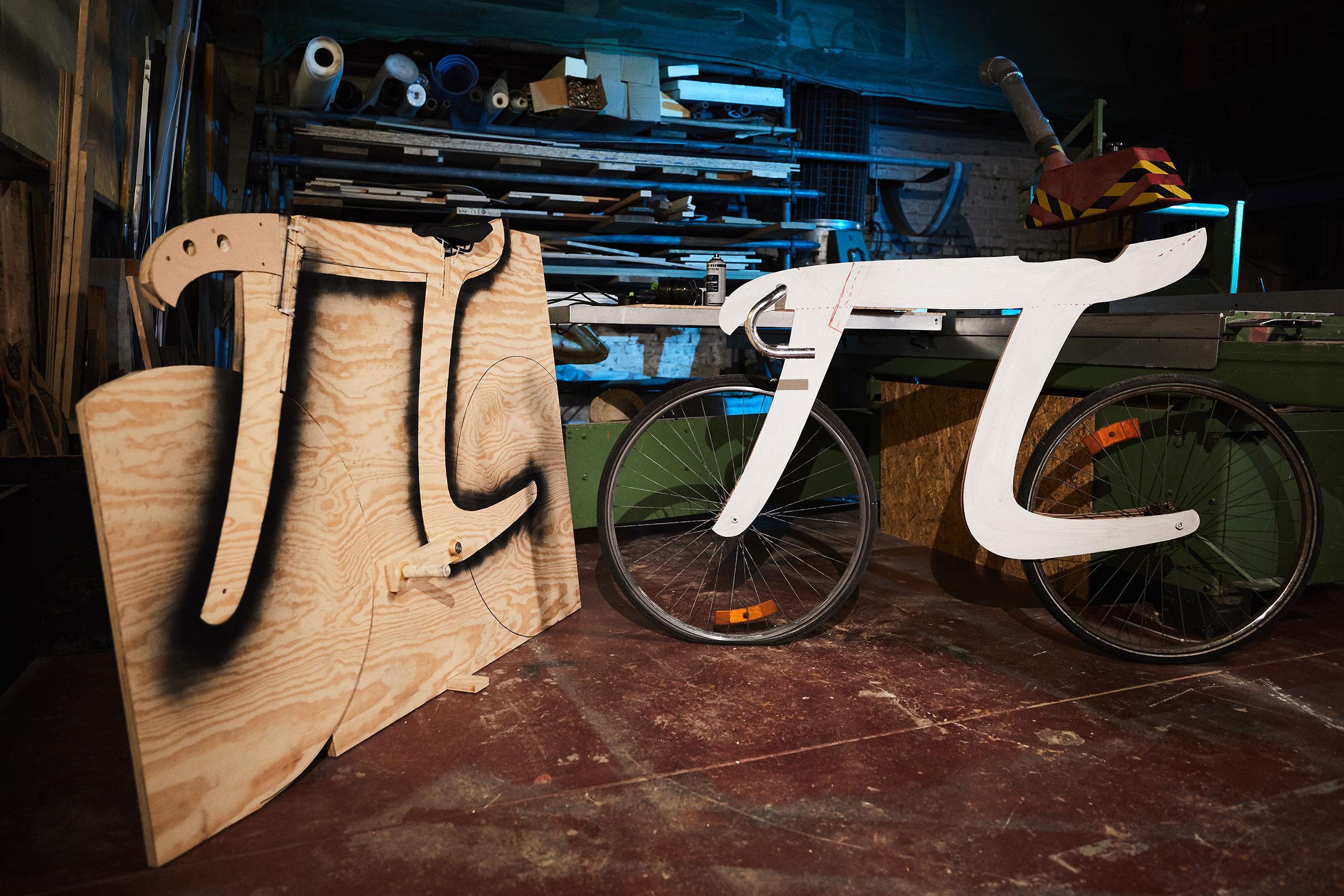 The+Pi+Bike-11.jpg