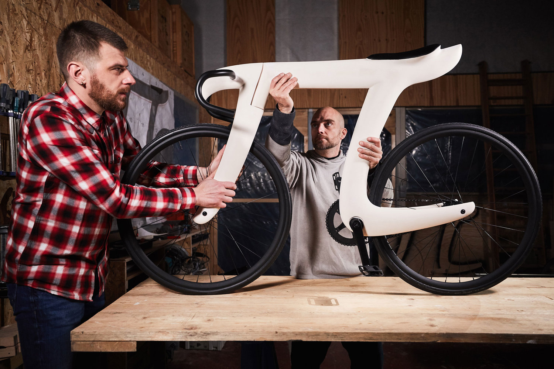 The+Pi+Bike-16.jpg