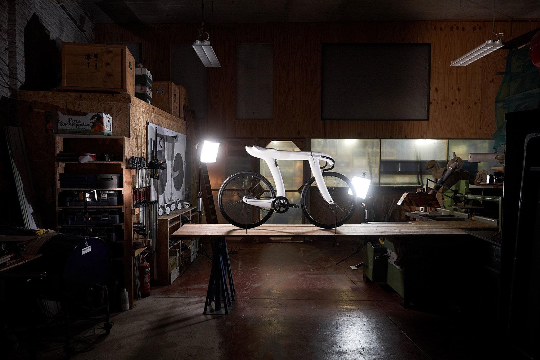 The+Pi+Bike-20.jpg
