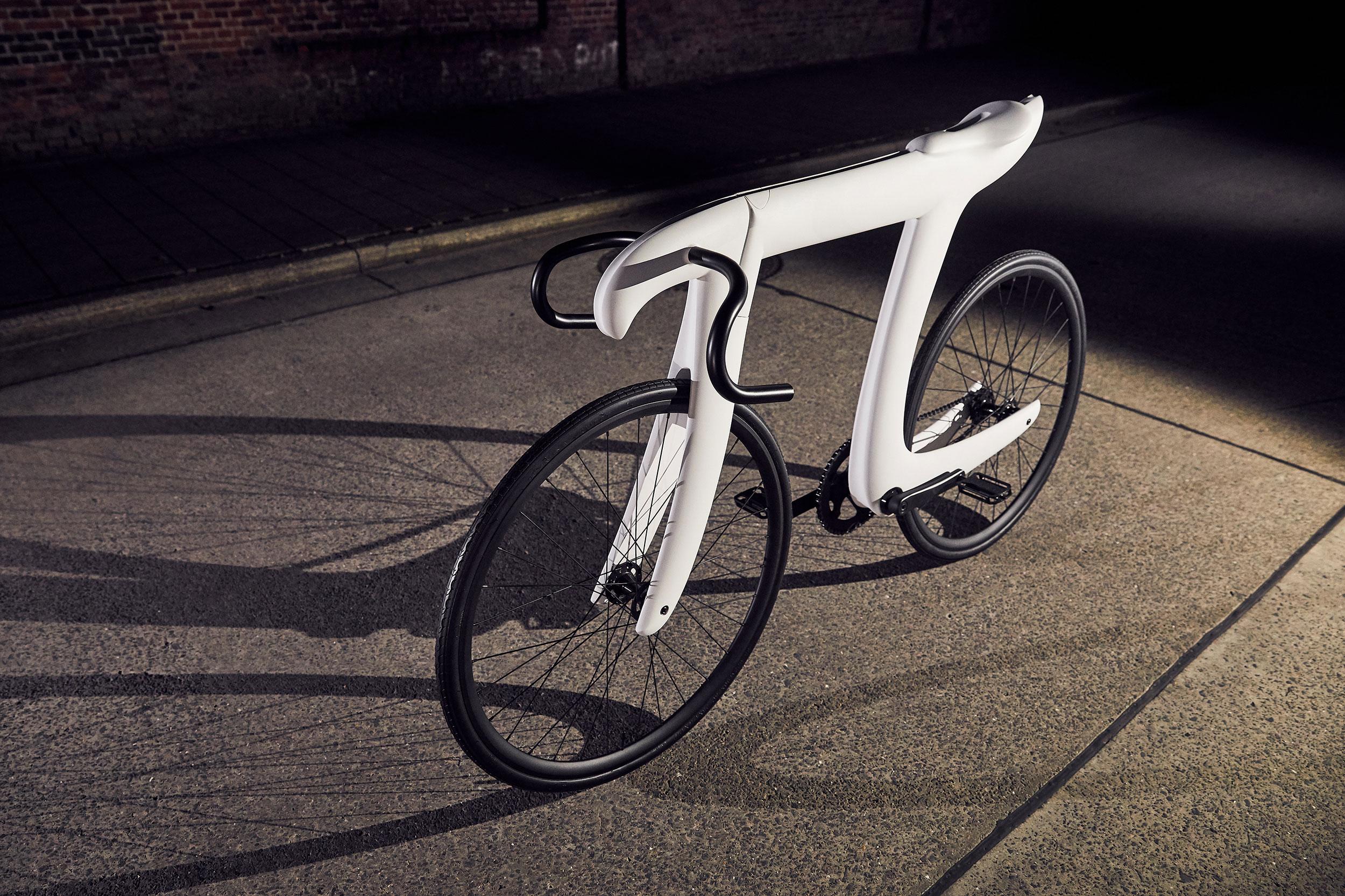 The+Pi+Bike-21.jpg