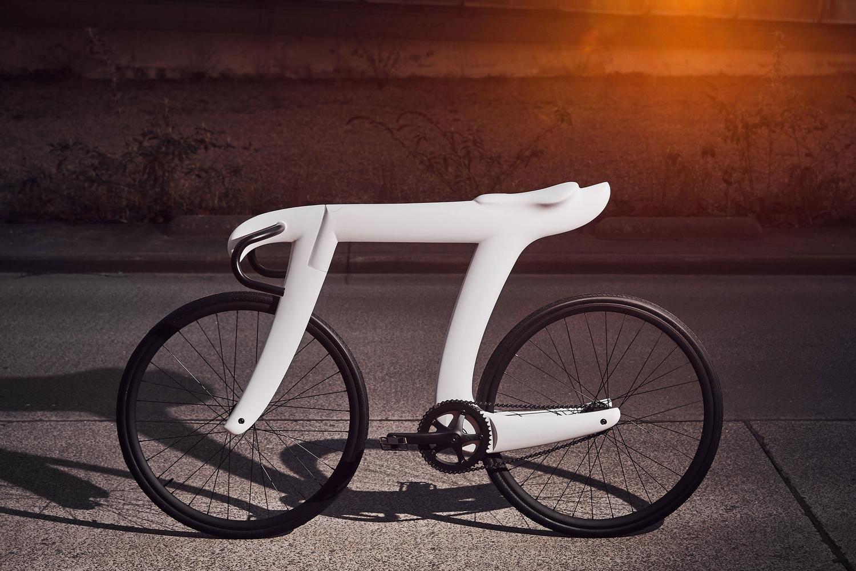 The+Pi+Bike-1.jpg